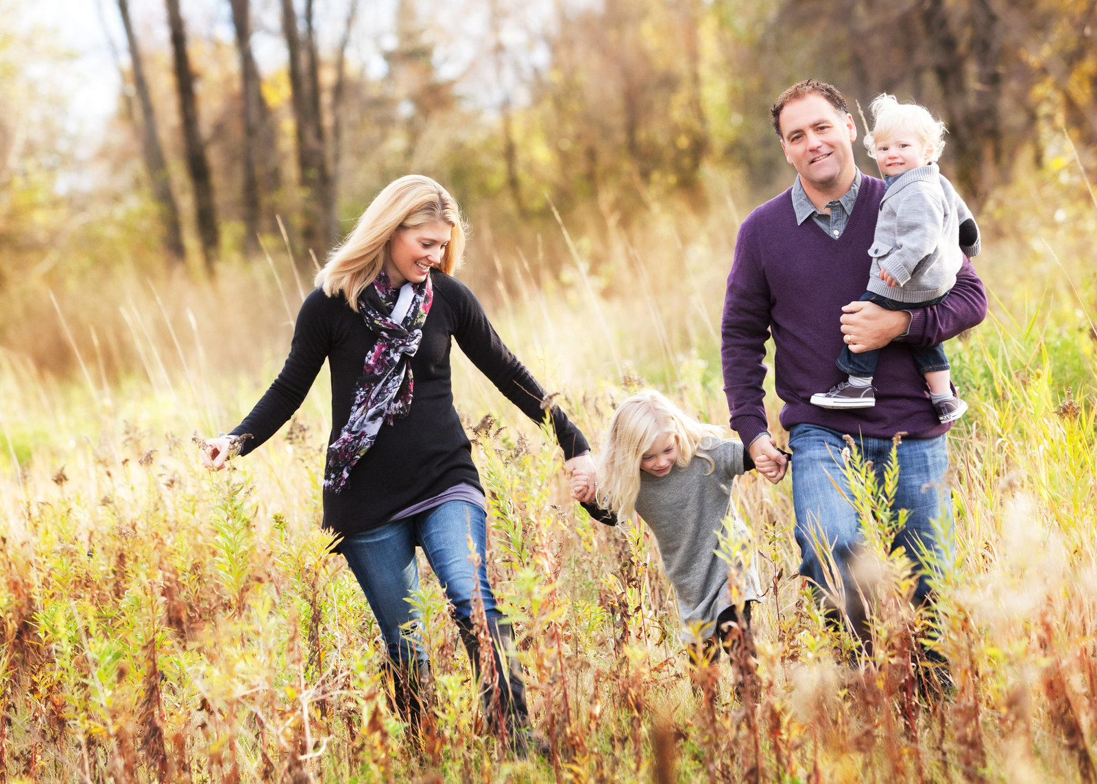 Minnesota-Family-Photographer-Twin-Cities-Family-Photos_1607