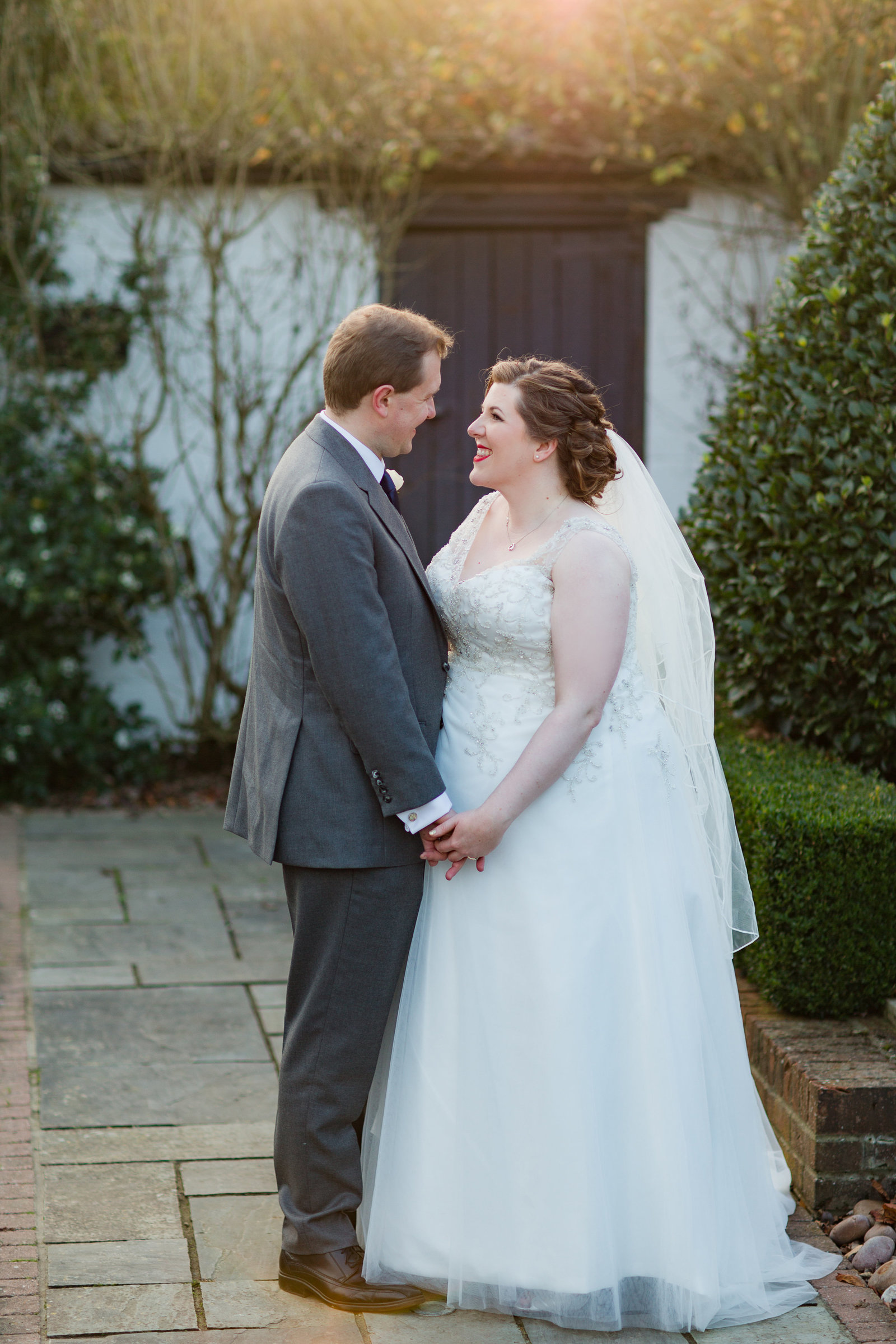 adorlee-0936-southend-barns-wedding-photographer-chichester-west-sussex