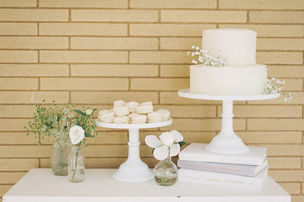 White|Cake_DSCN-25