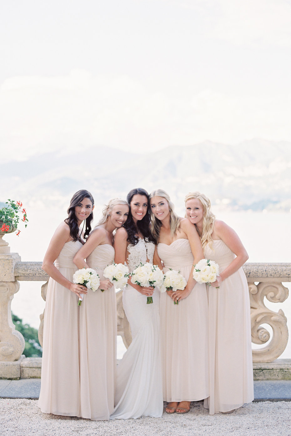 lake_como_italy_villa_balbianello_destination_wedding_melanie_gabrielle_059