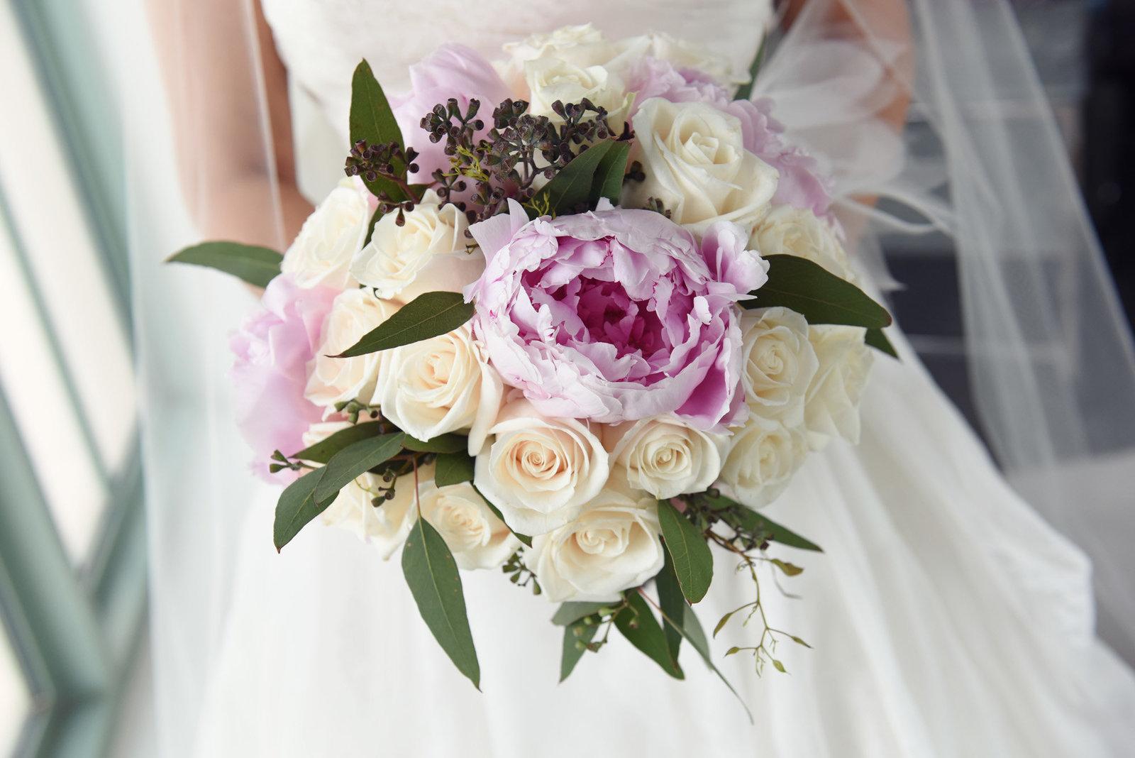 hazel weddings 047