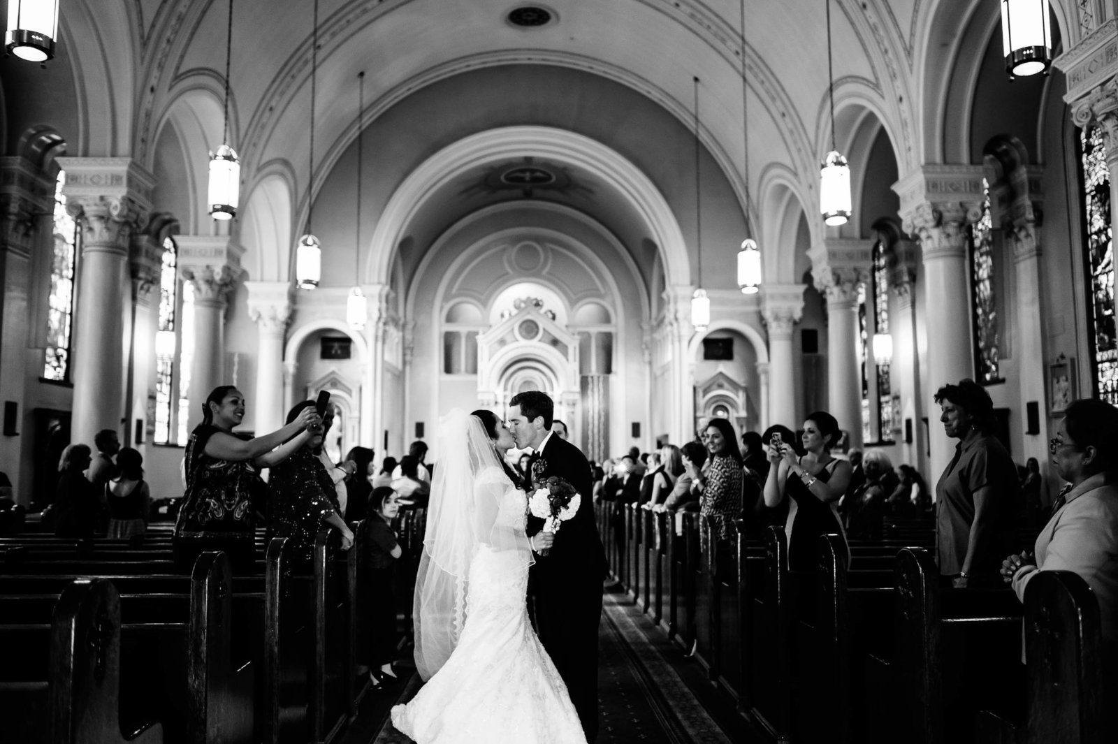 184-El-paso-wedding-photographer-ElSc_0465