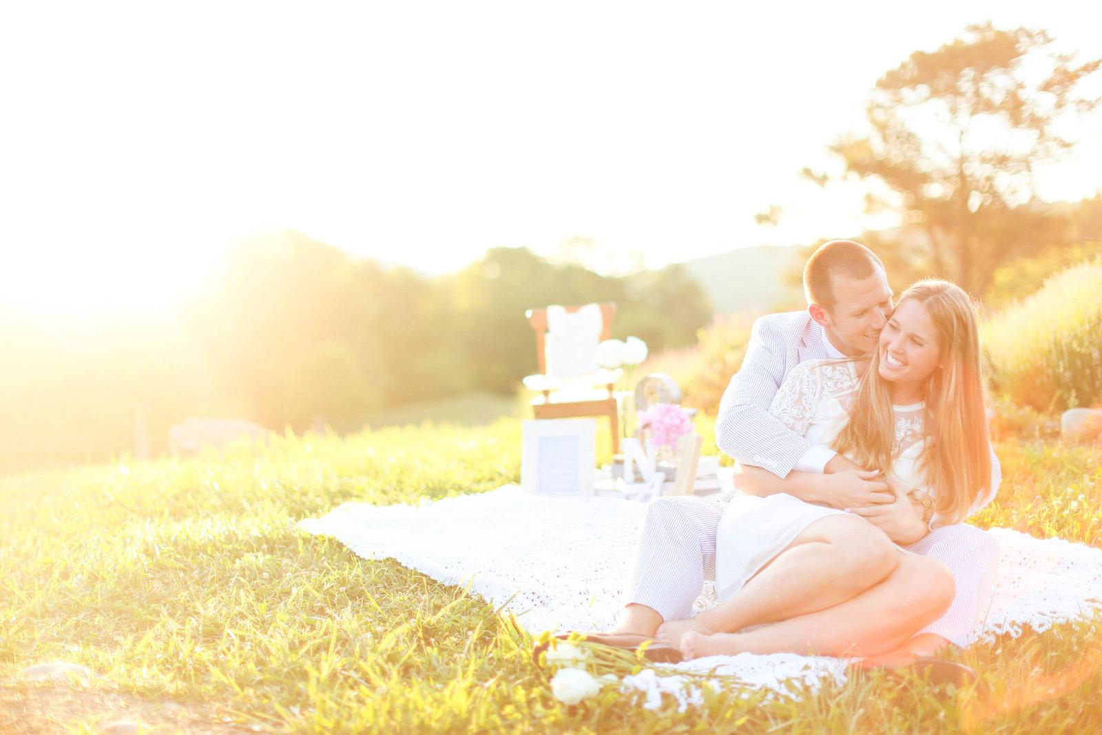 Engagement Photos- NYC Engagement Photographer-105