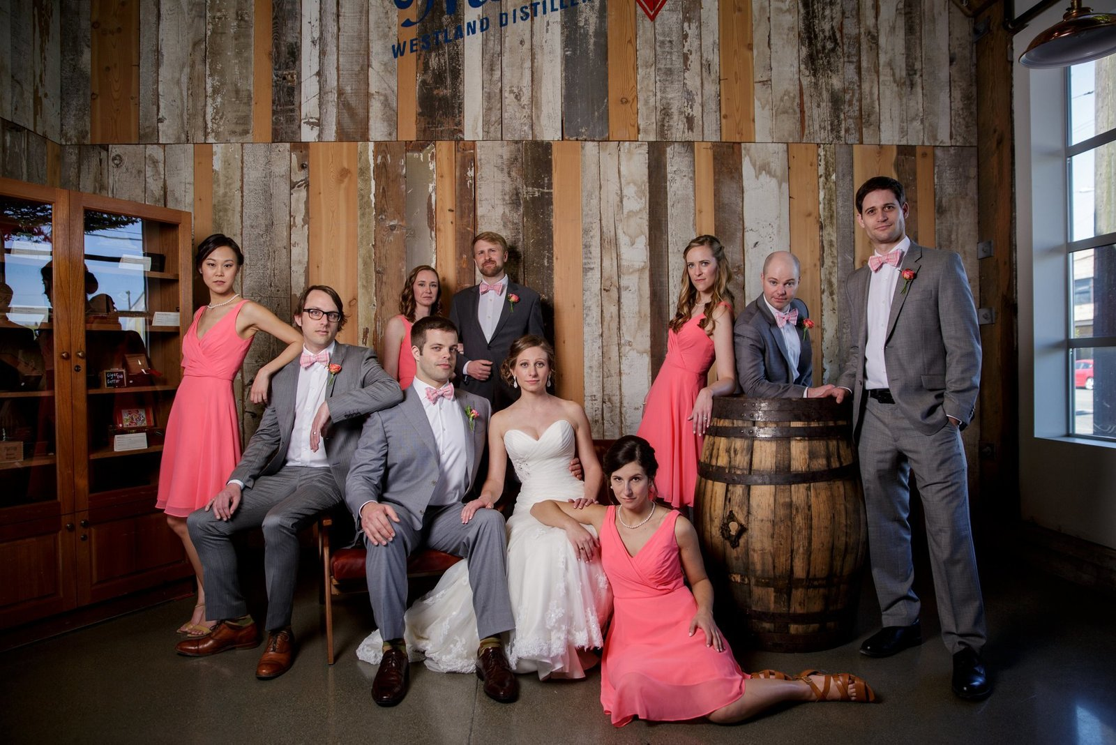 dramatic-wedding-party-photo-in-atlanta