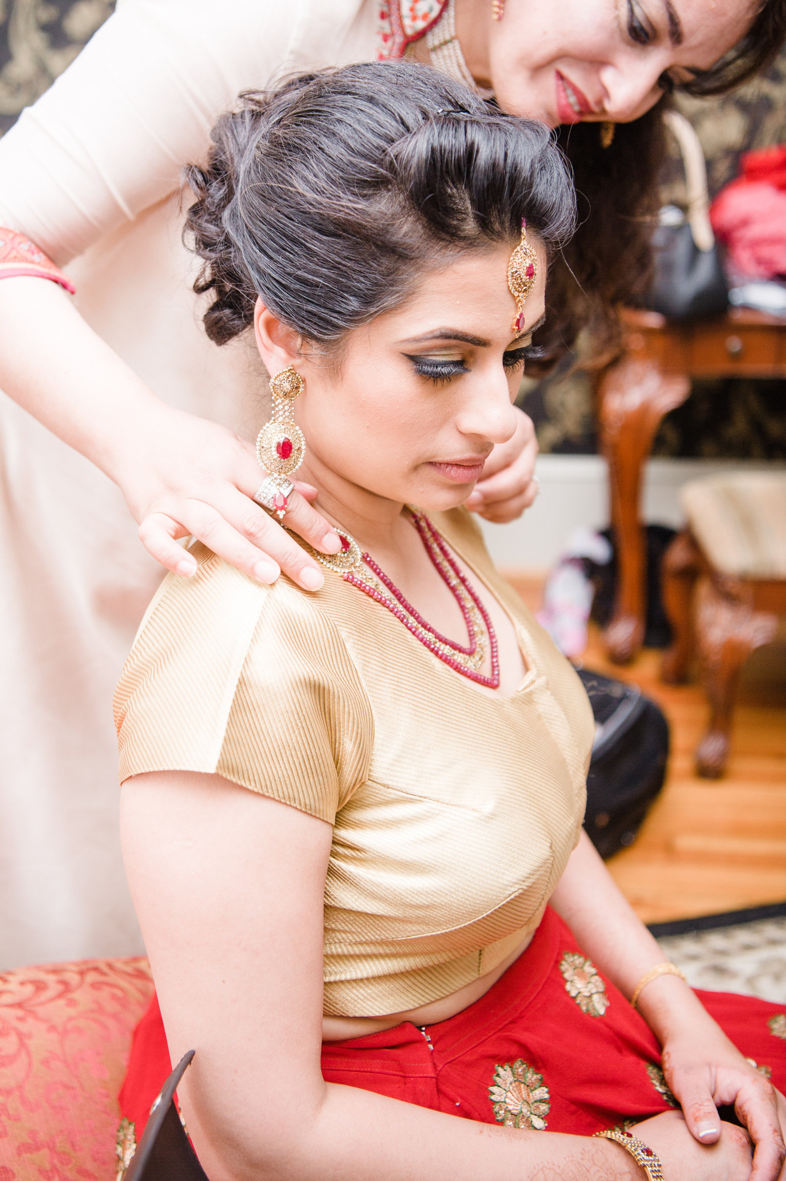 Minhas-Sohail Wedding by The Hill Studios-330