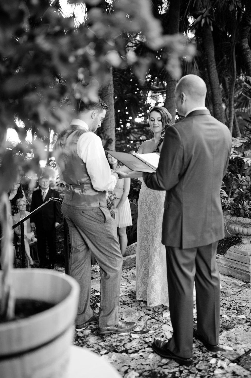 A Miami wedding photographer 00097