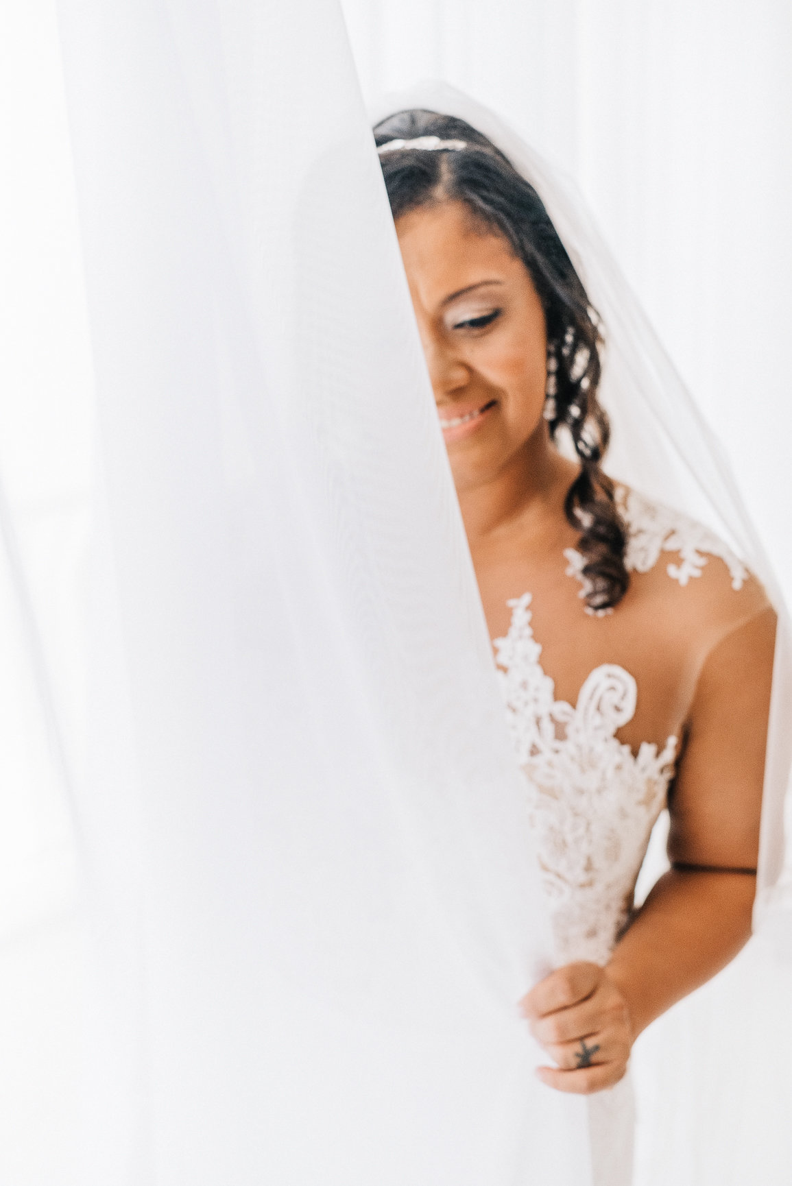 WEDDINGPHOTOGRAPHERMIAMI-47