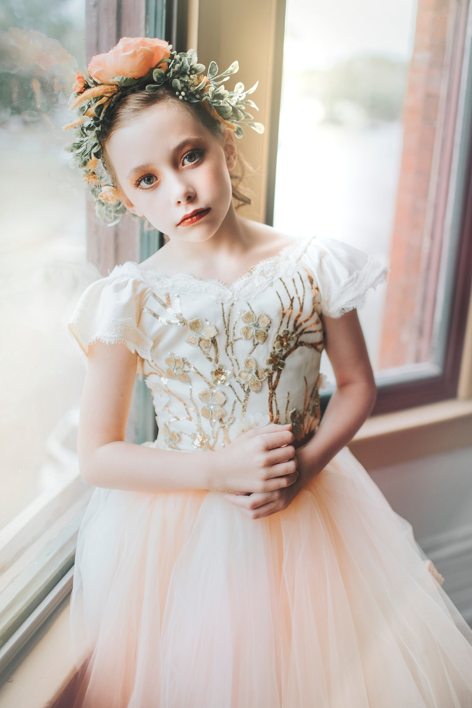 Utah Child Photographer Wish Photography_0149