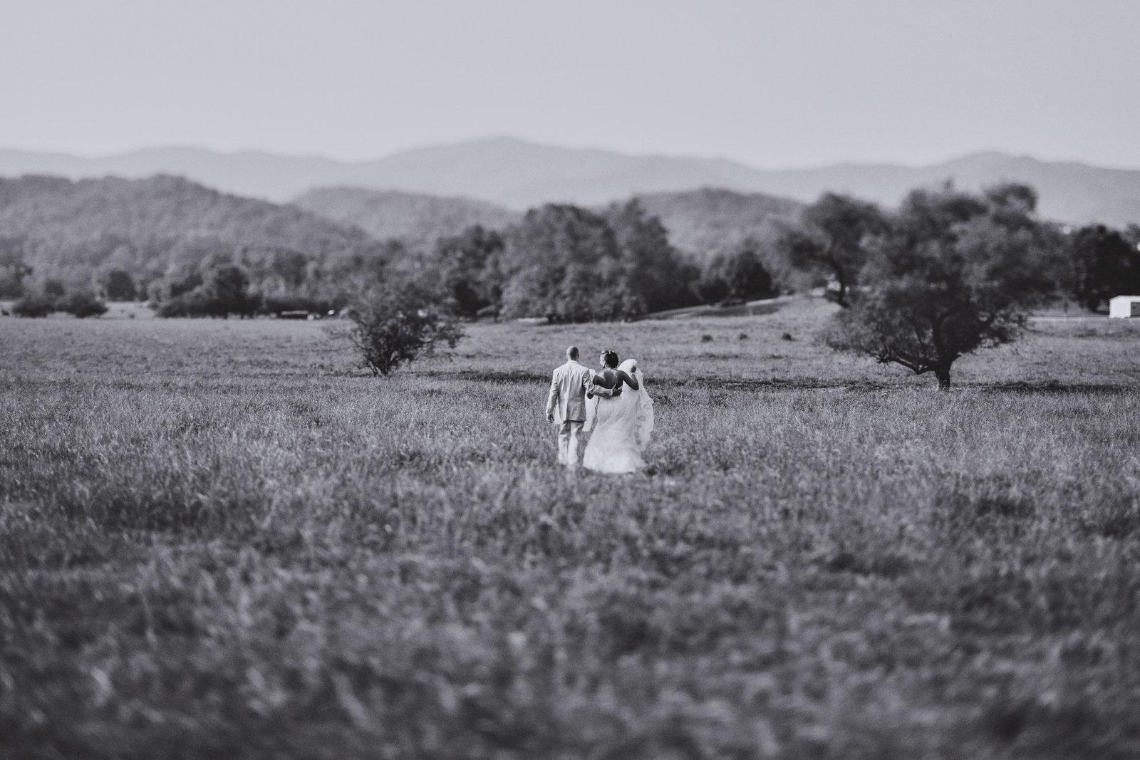 Wedding277