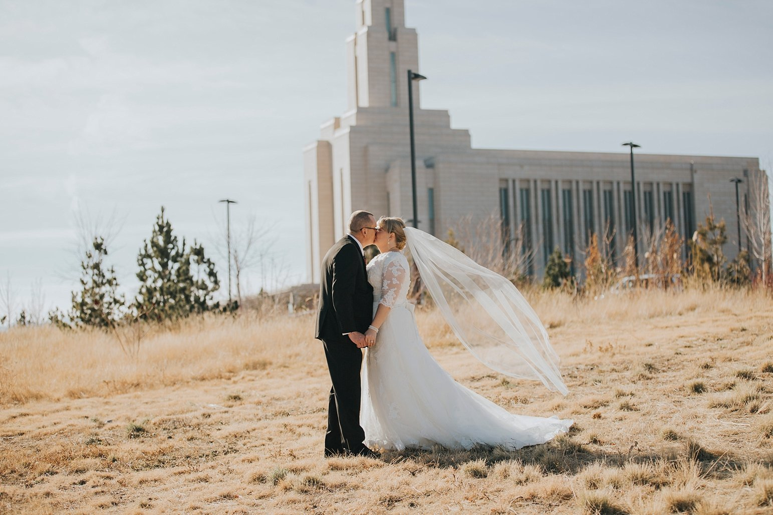 Salt Lake City Utah Wedding Portrait Photographer Wish Photography_0556