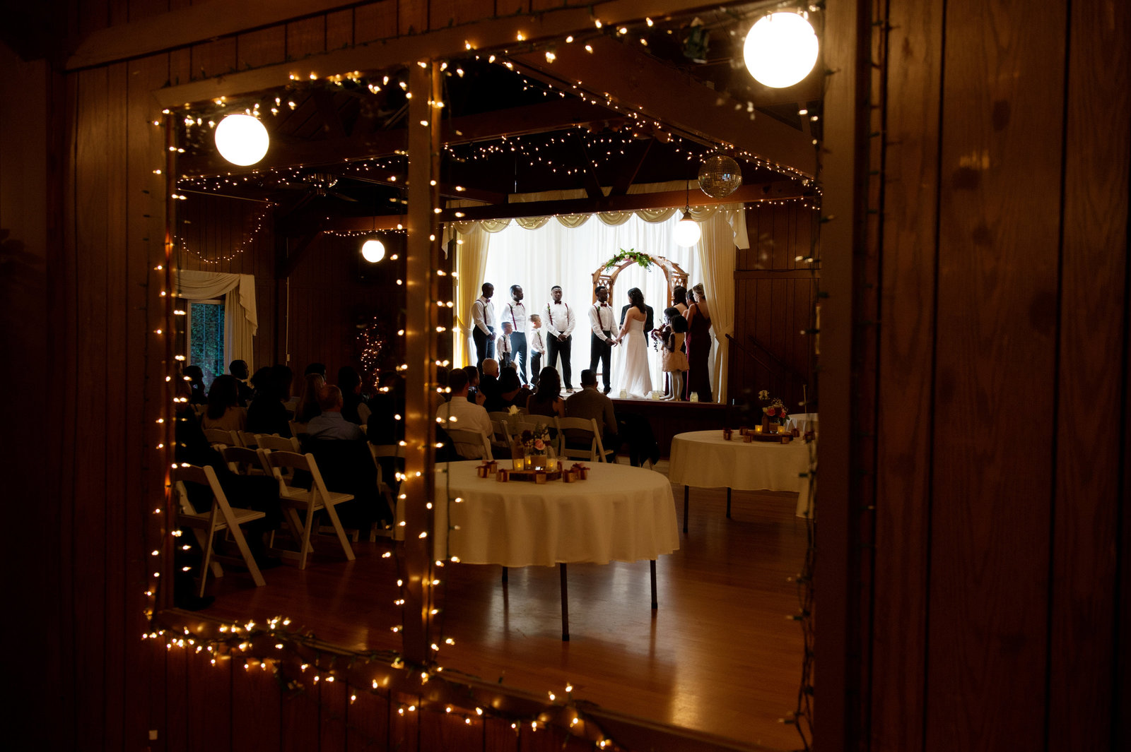 Crystal Genes Photography JUPITER HOTEL LAURELHURST CLUB WEDDING_161022-173742