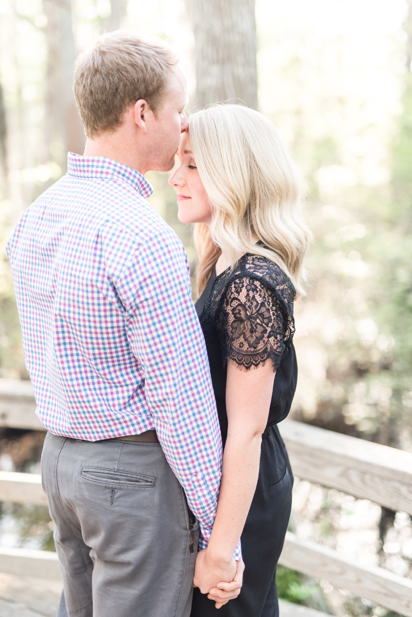 virginia-beach-engagements-wedding-photographer-photo111