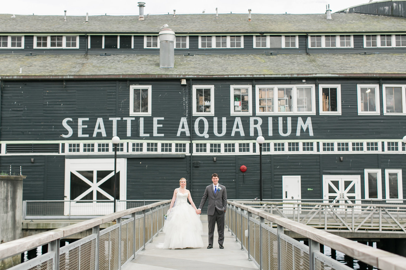 michael-jody-seattle-aquarium-wedding451458