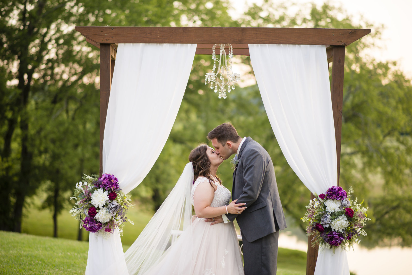 B.loved Images_Wedding_0697