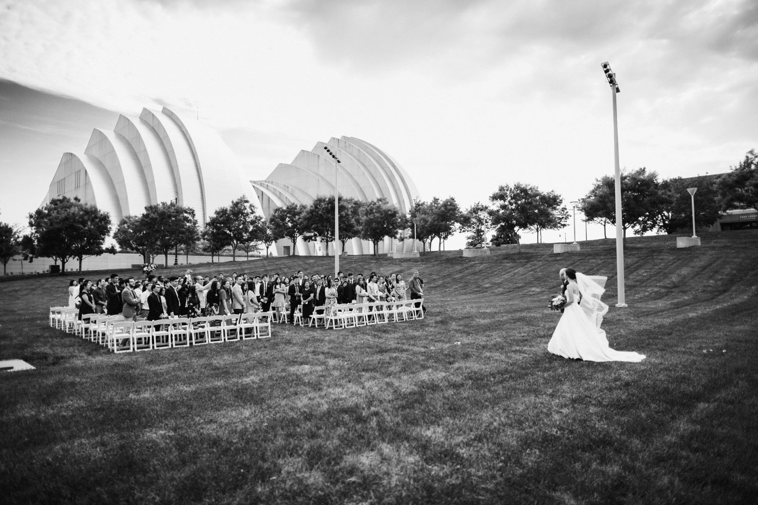 Kansas City Salt Lake City Destination Wedding Photographer_0074