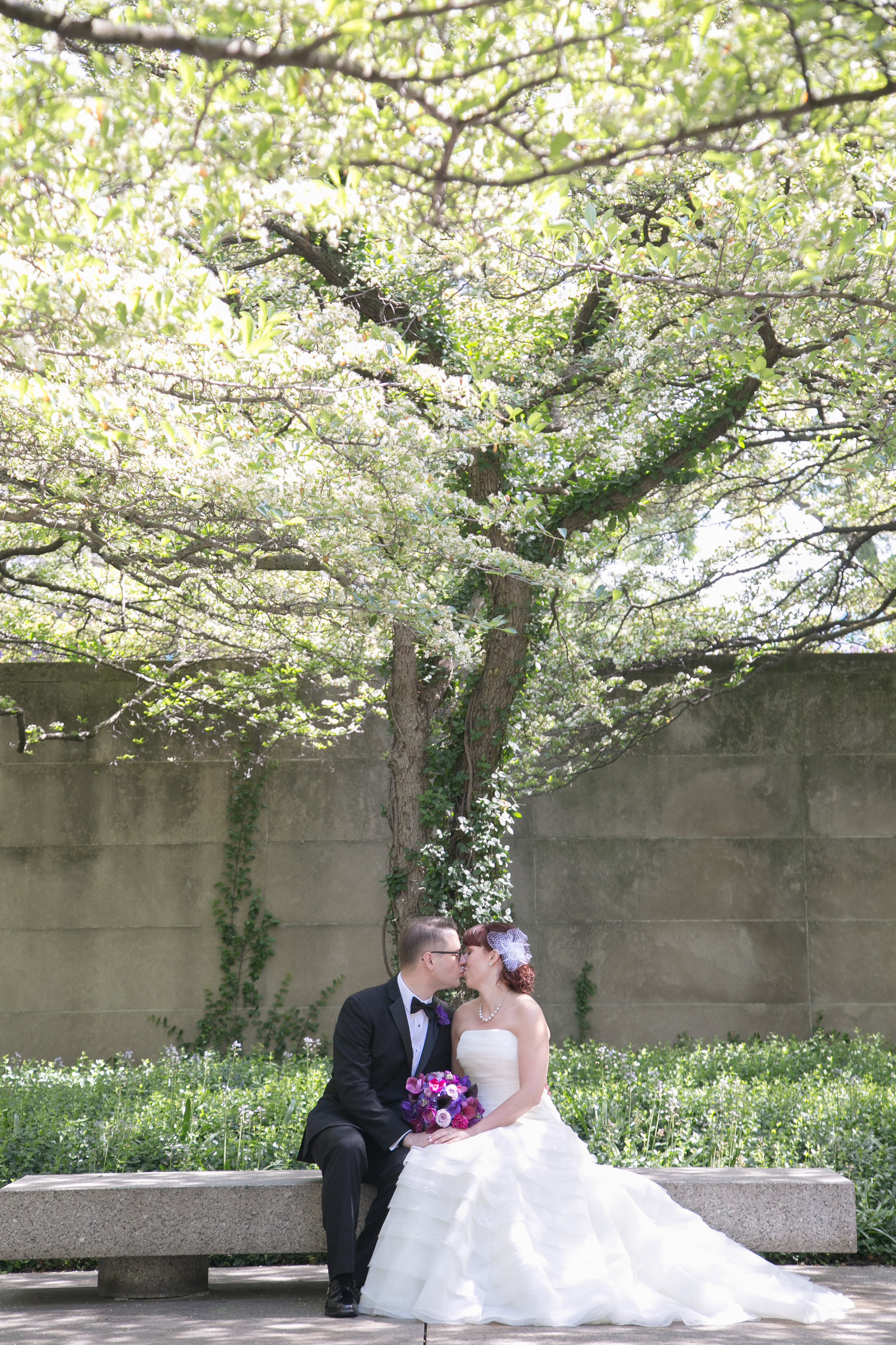knbphoto_chicago_wedding_photography-0084