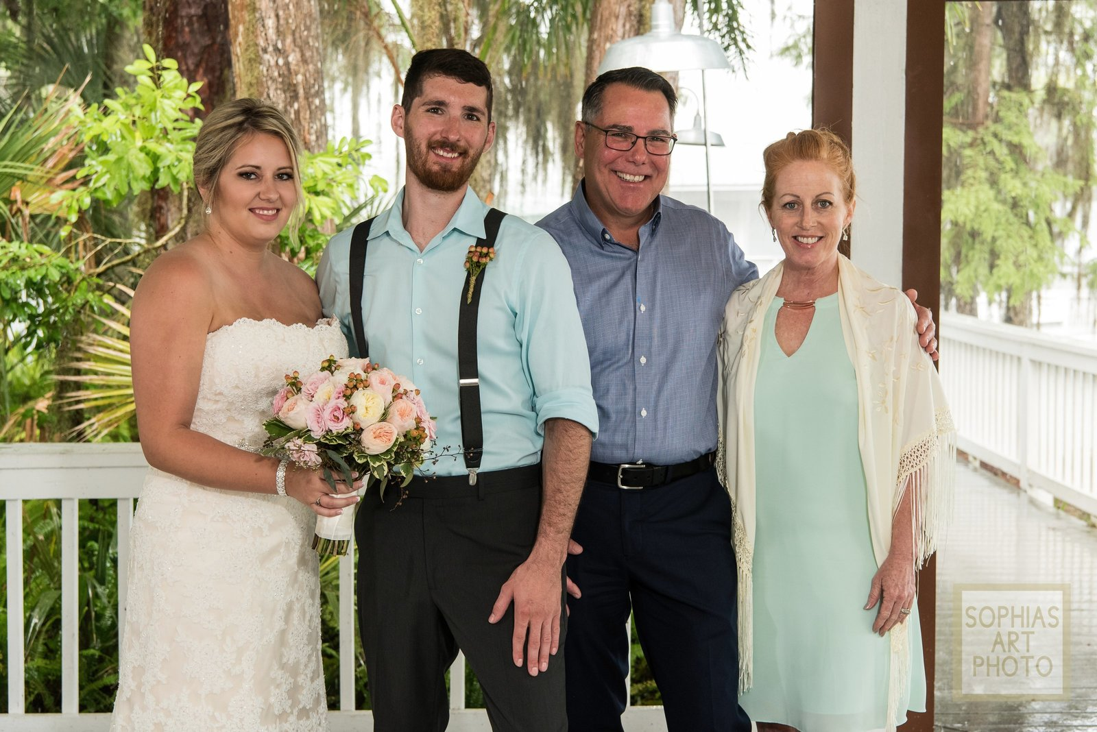 paradise-cove-wedding-jess-and-riggs-1071