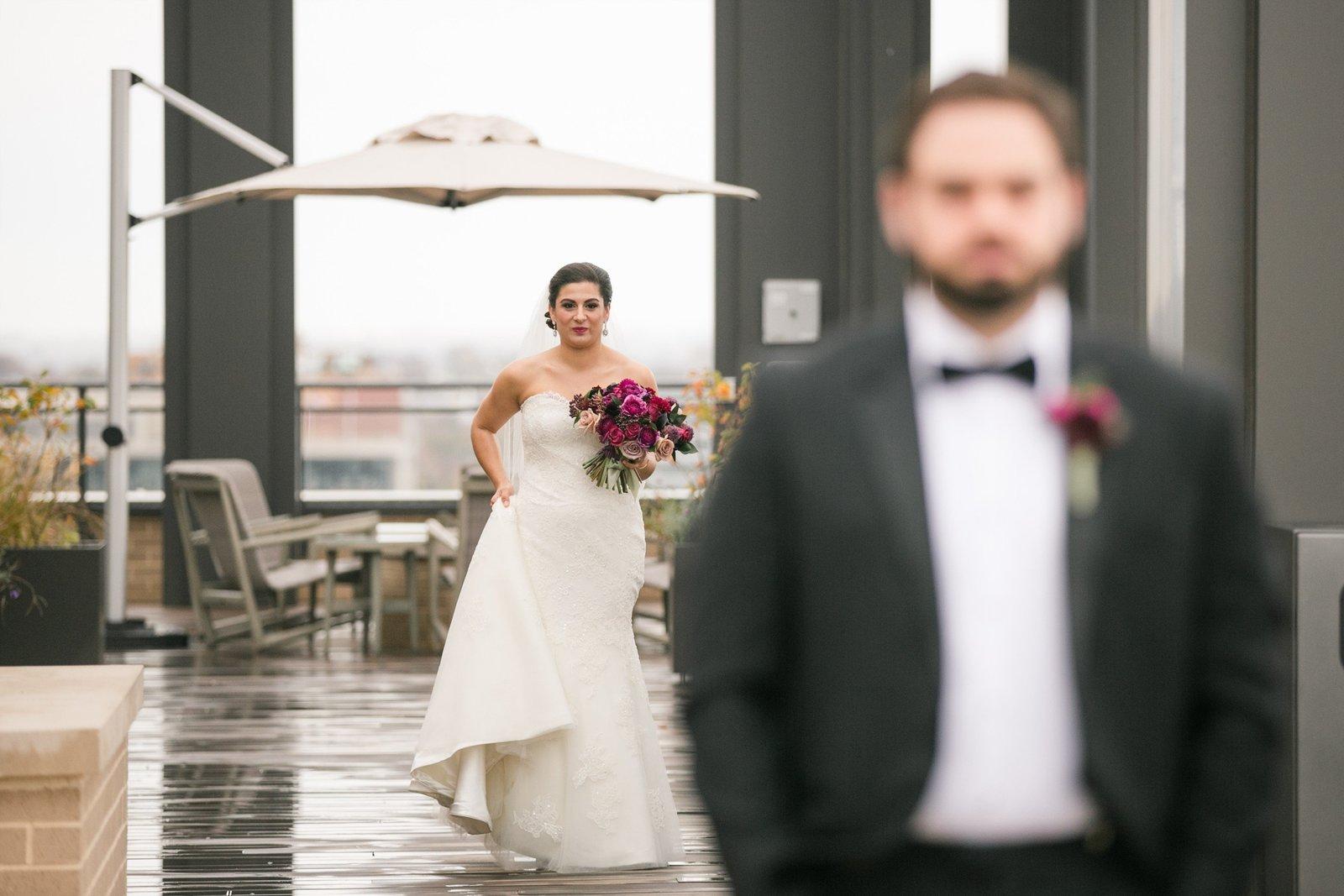 Black-tie-wedding-photos-longview-gallery-dc (129)