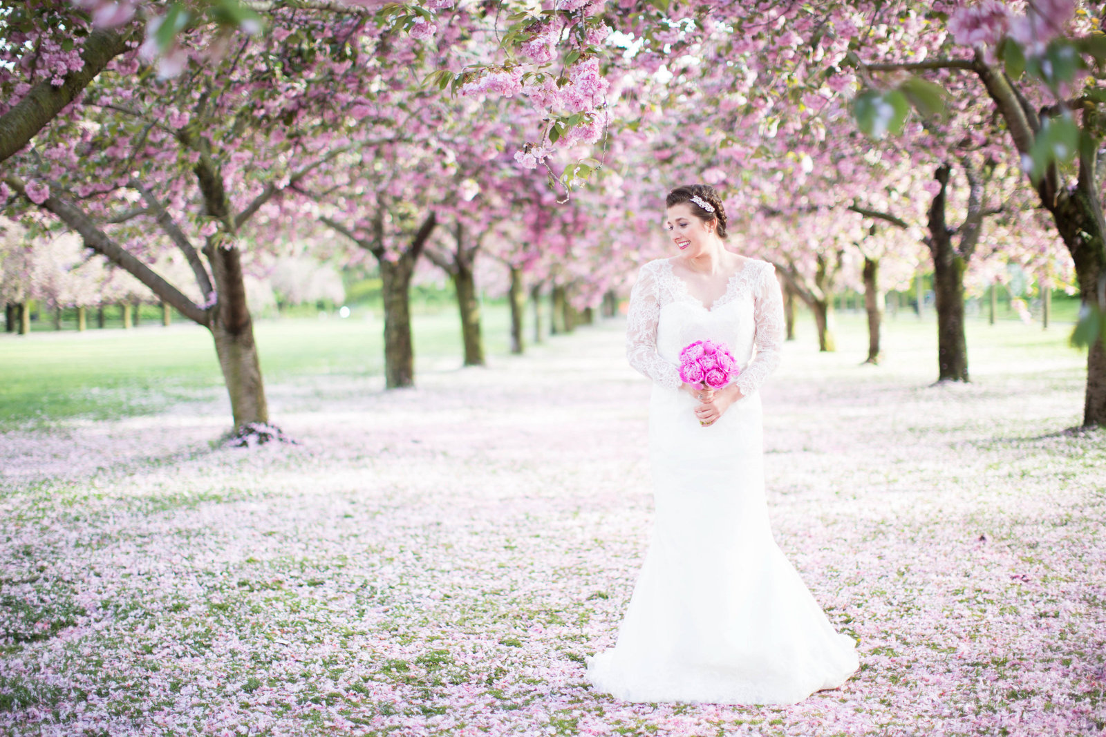 Wedding Photos- NYC Wedding Photographer-146