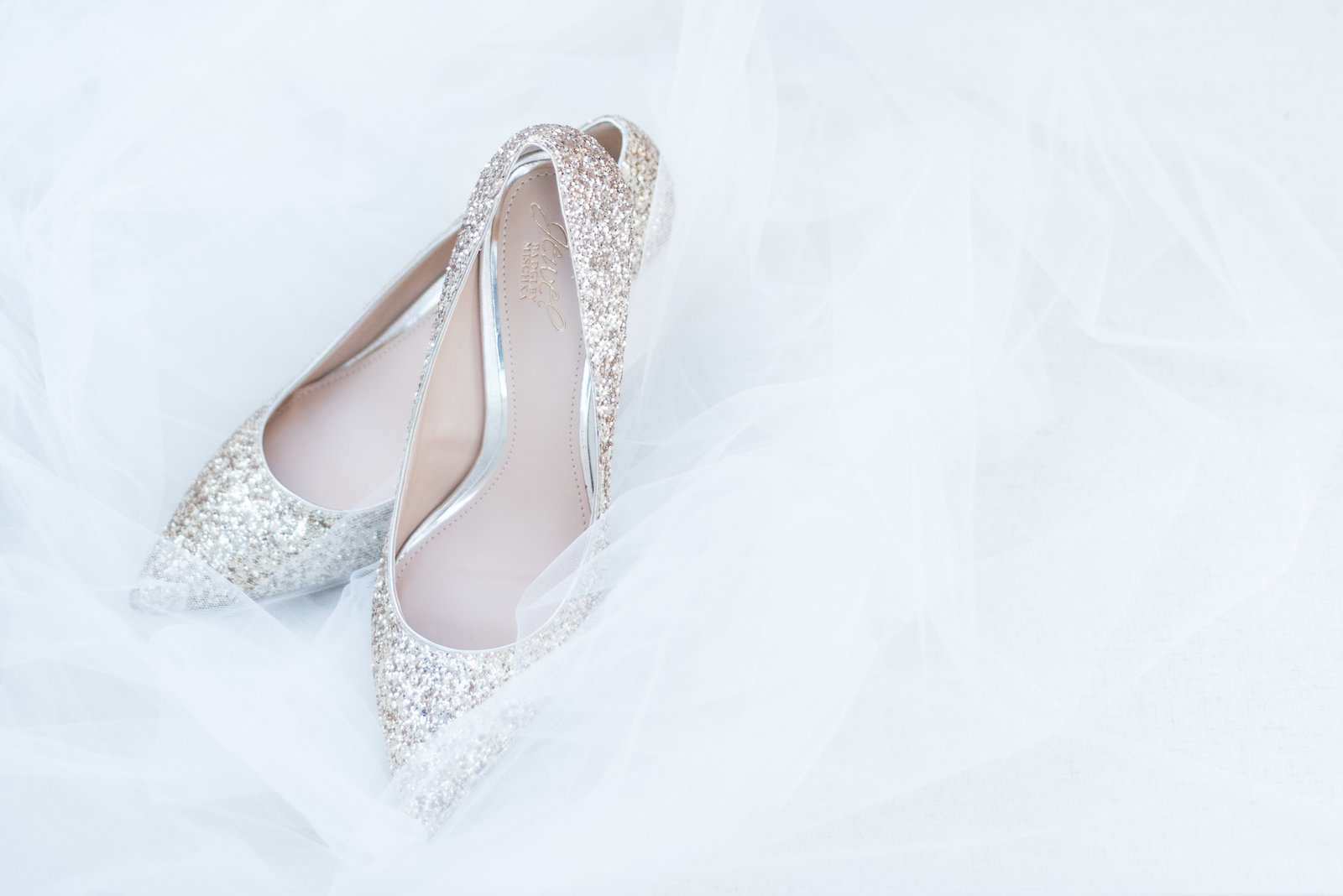 Badgley-Mischka-Wedding-Shoes-Ottawa