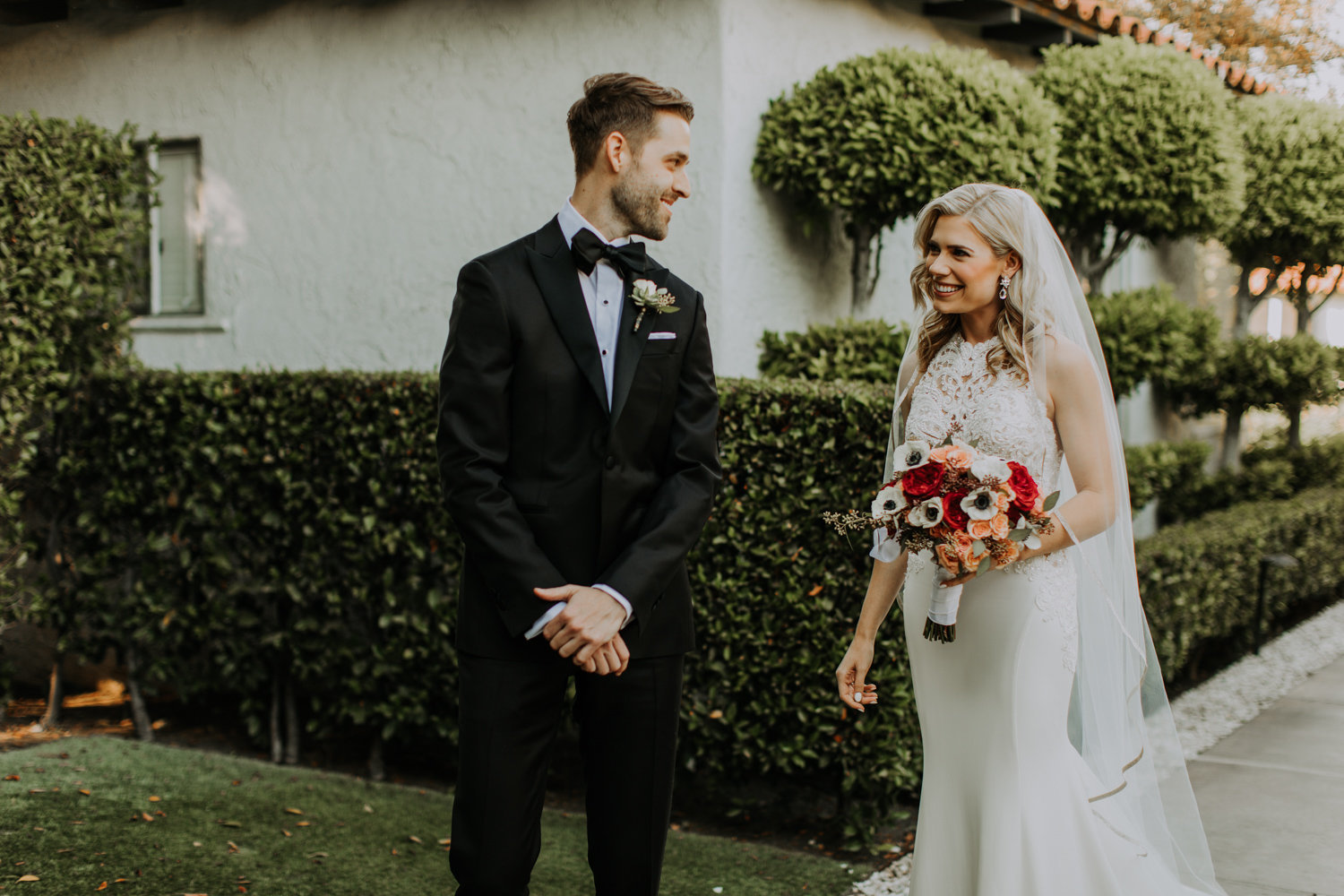 Brianna Broyles_Avalon Palm Springs_Palm Springs Wedding Photographer-42