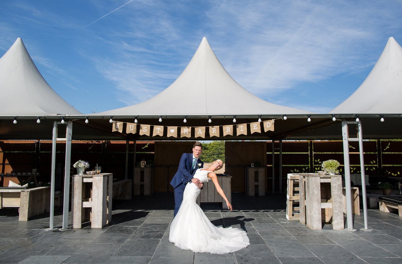 adorlee-0546-southend-barns-wedding-photographer-chichester-west-sussex