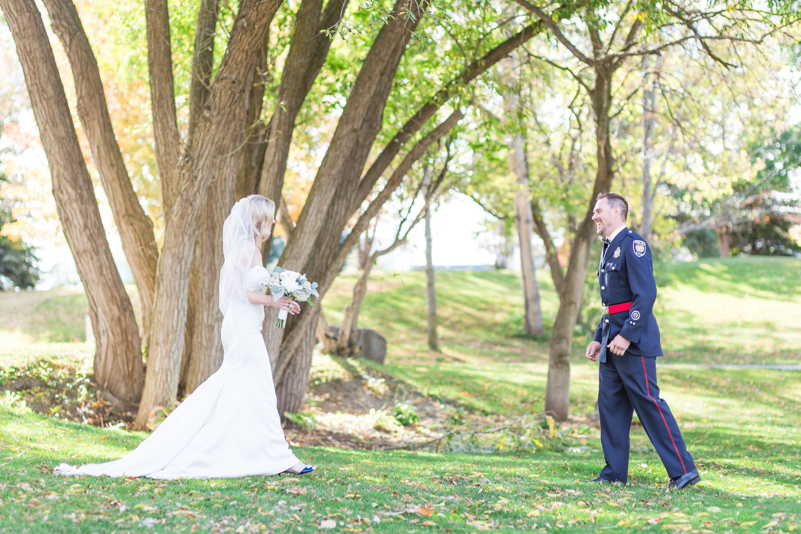 Luxe-Autumn-Navy-Wedding-Photos-Ottawa-142135