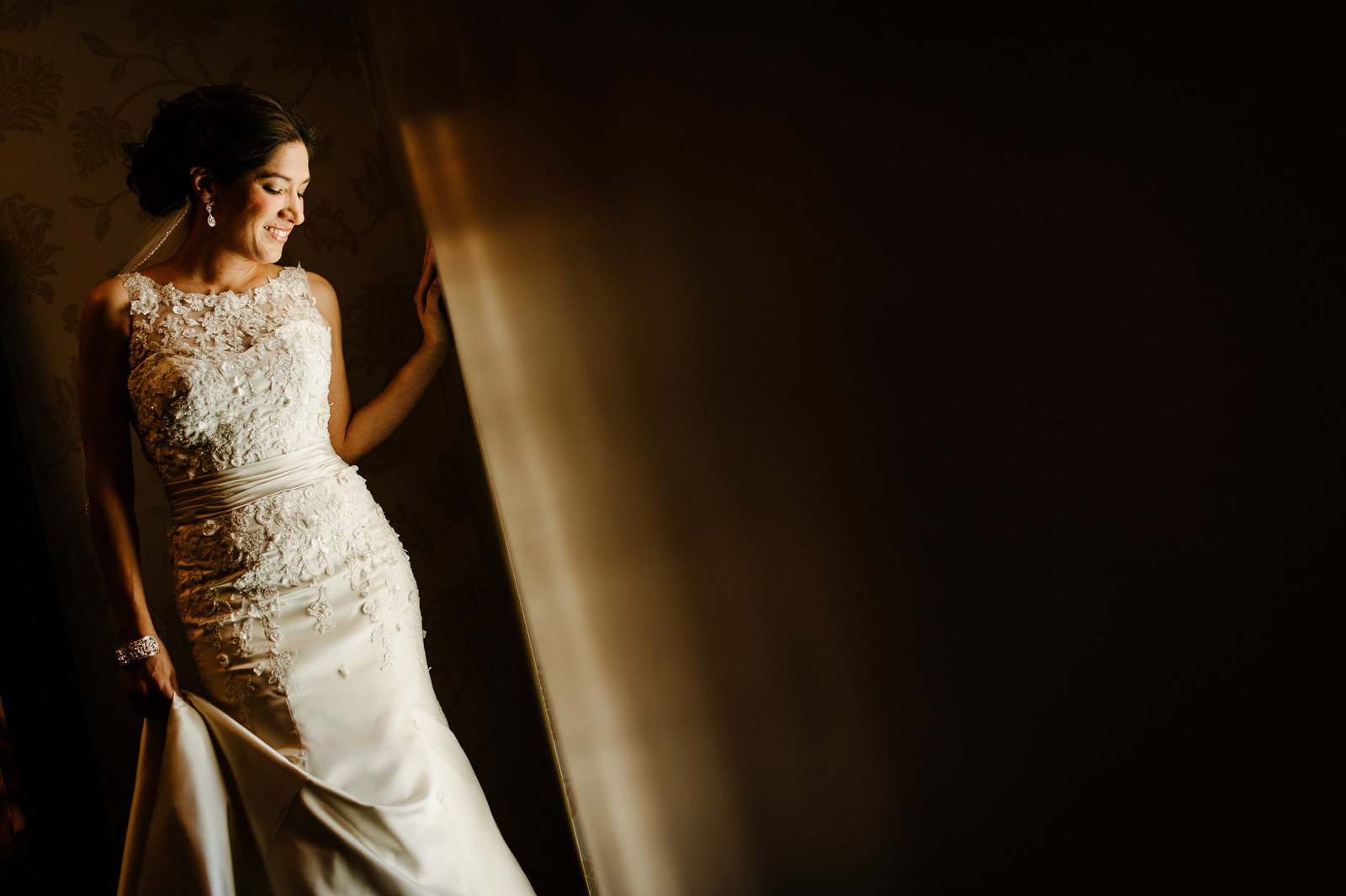 236-El-paso-wedding-photographer-El Paso Wedding Photographer_B01