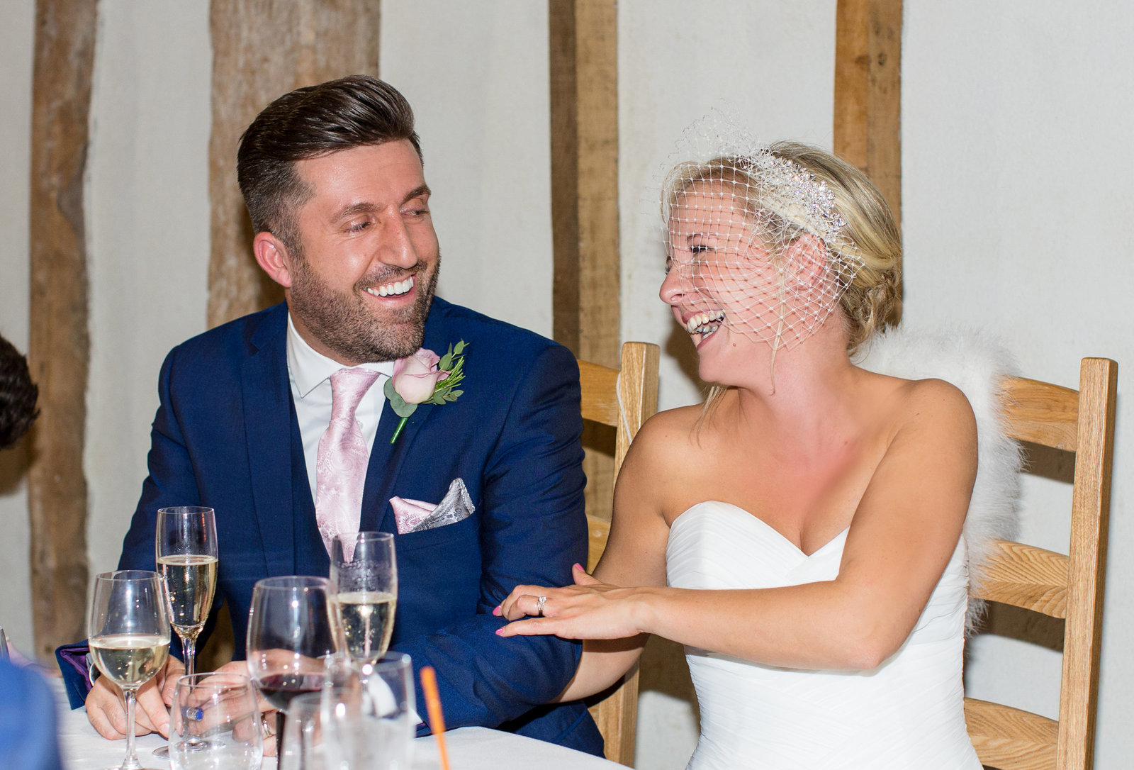 adorlee-0833-southend-barns-wedding-photographer-chichester-west-sussex