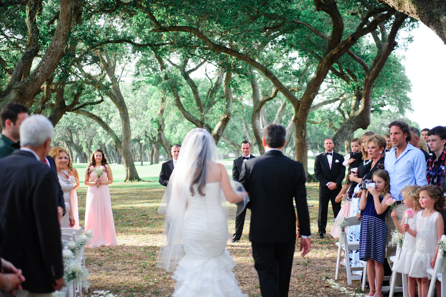 A Miami wedding photographer 00082