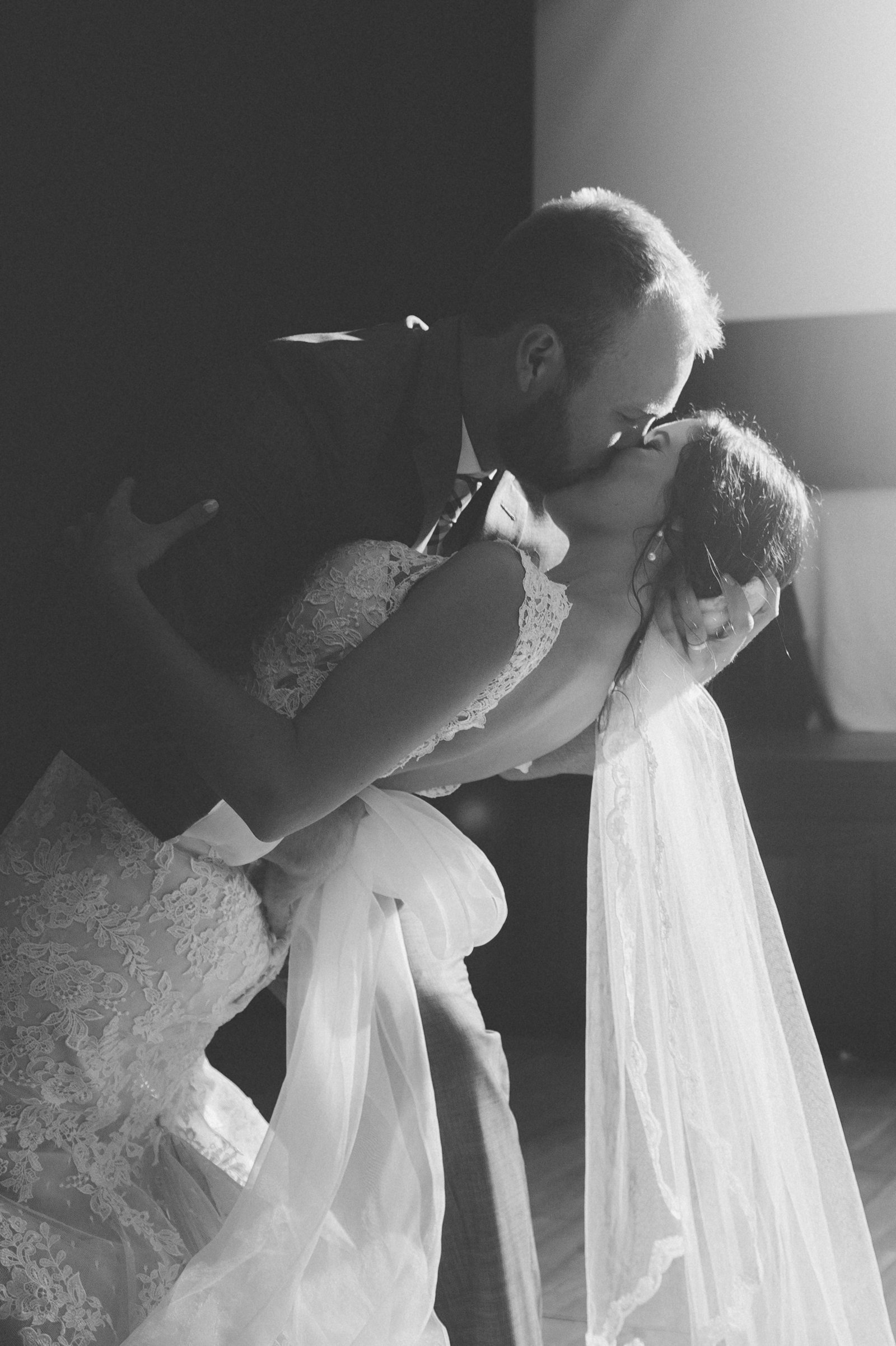 Artistic-Wedding-Photographer-44