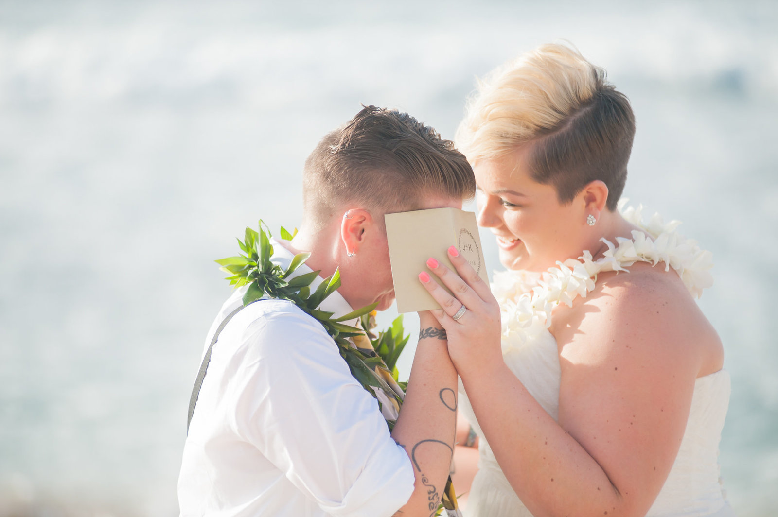 Maui Wedding Packages-54