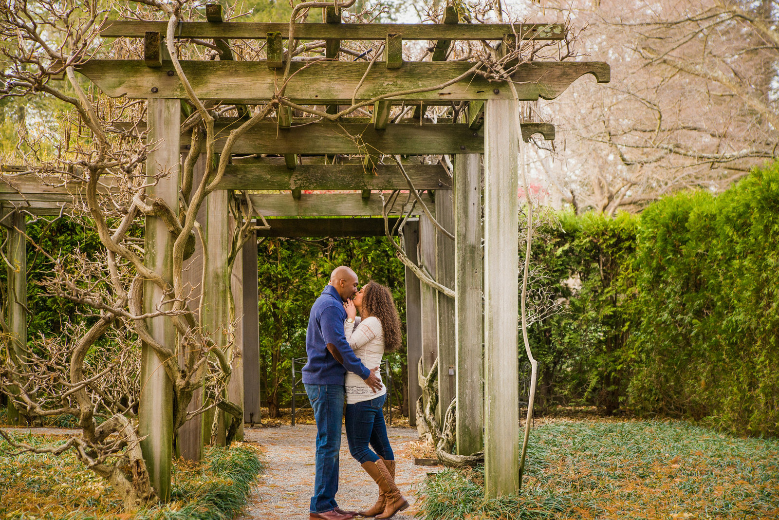 Longwood_Engagement_Photography015