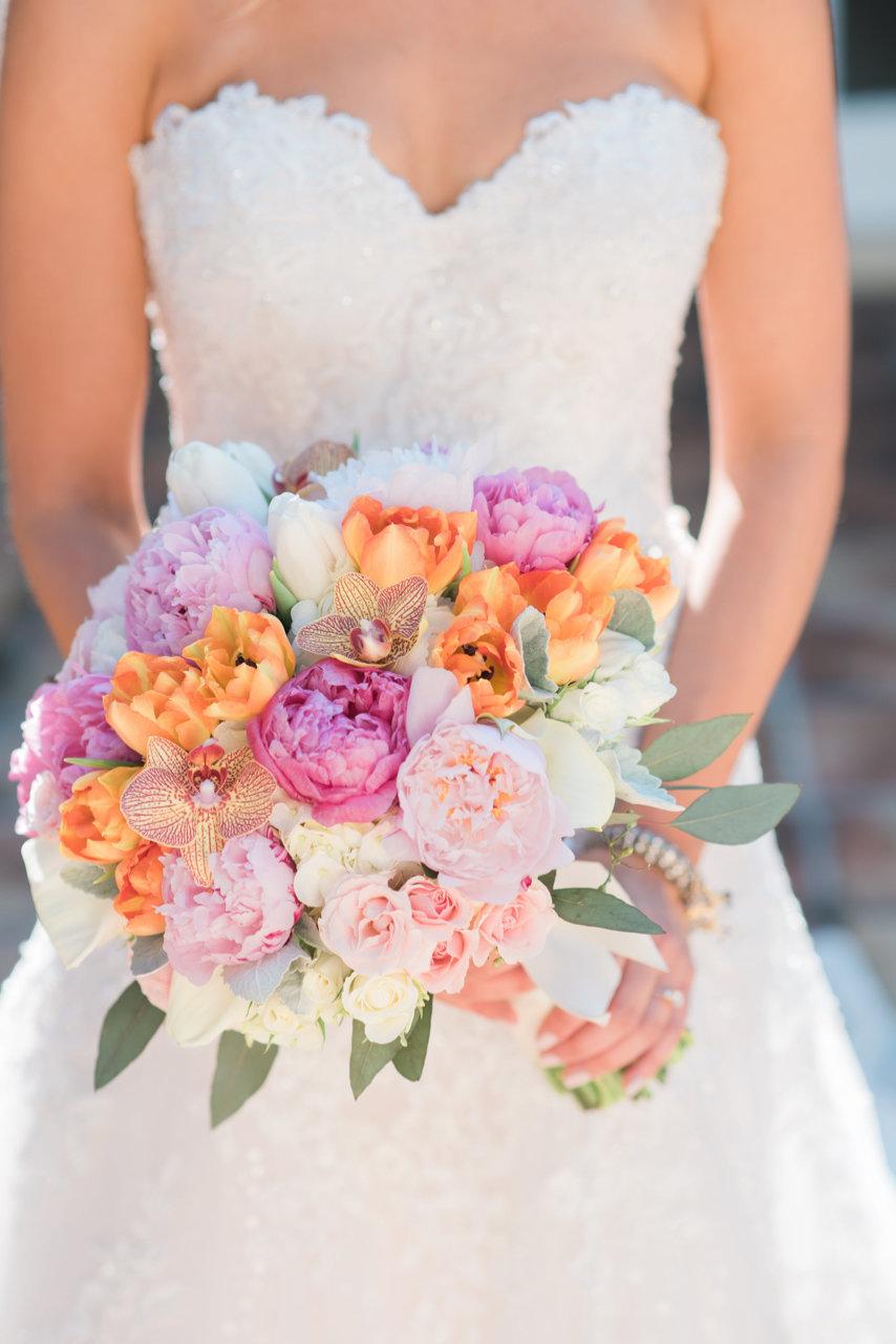 villawoodbinewedding7 - 14