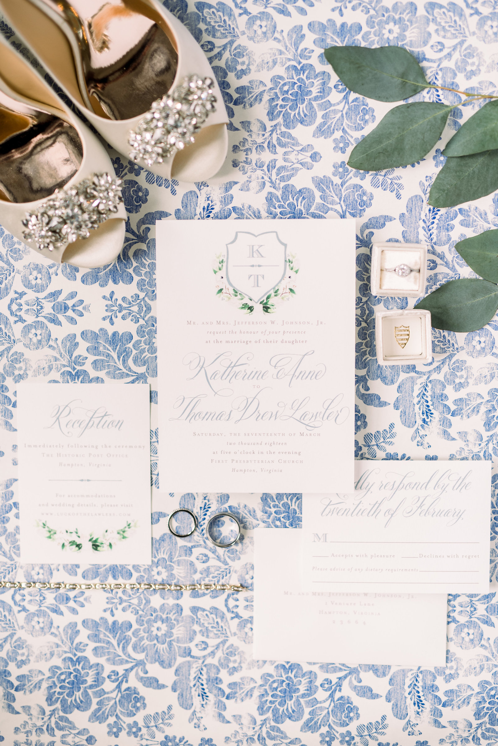 southern-blue-virginia-wedding-details-photo477