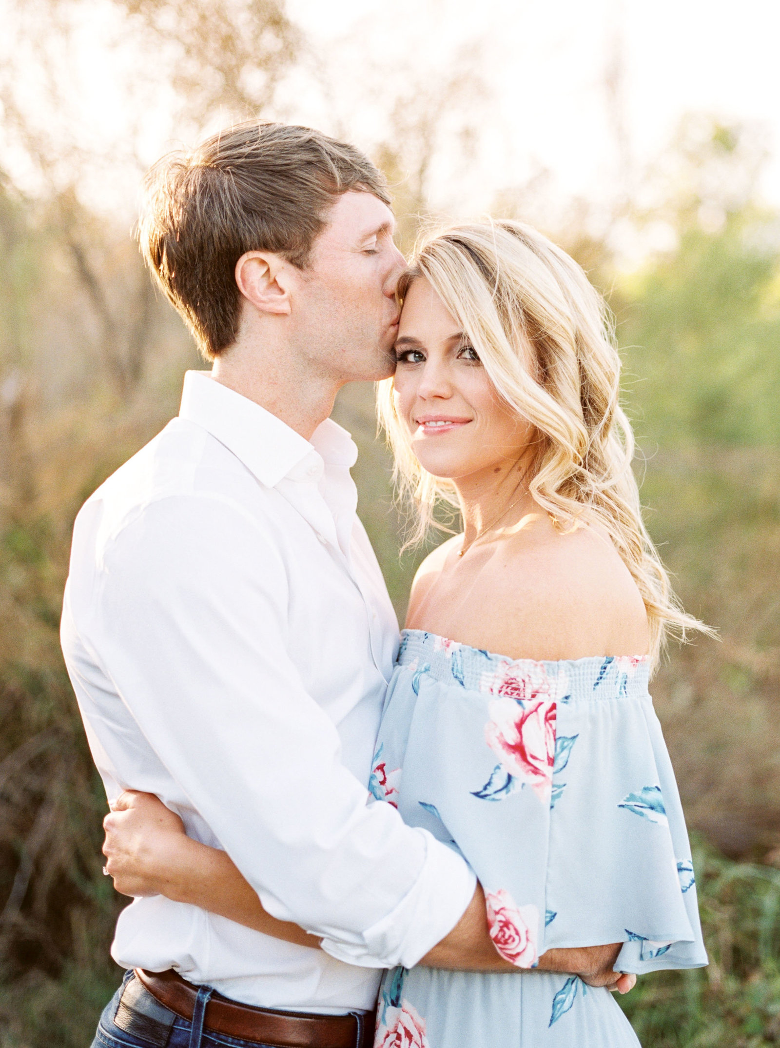 Dallas engagement photographer_Chelsea Q White-48