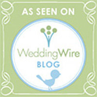 1a-weddingwire