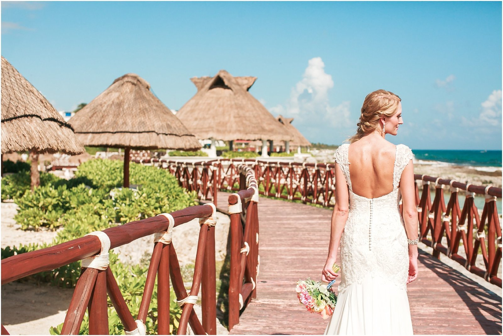 destination-wedding-photographers-lloyd-photographers_1671