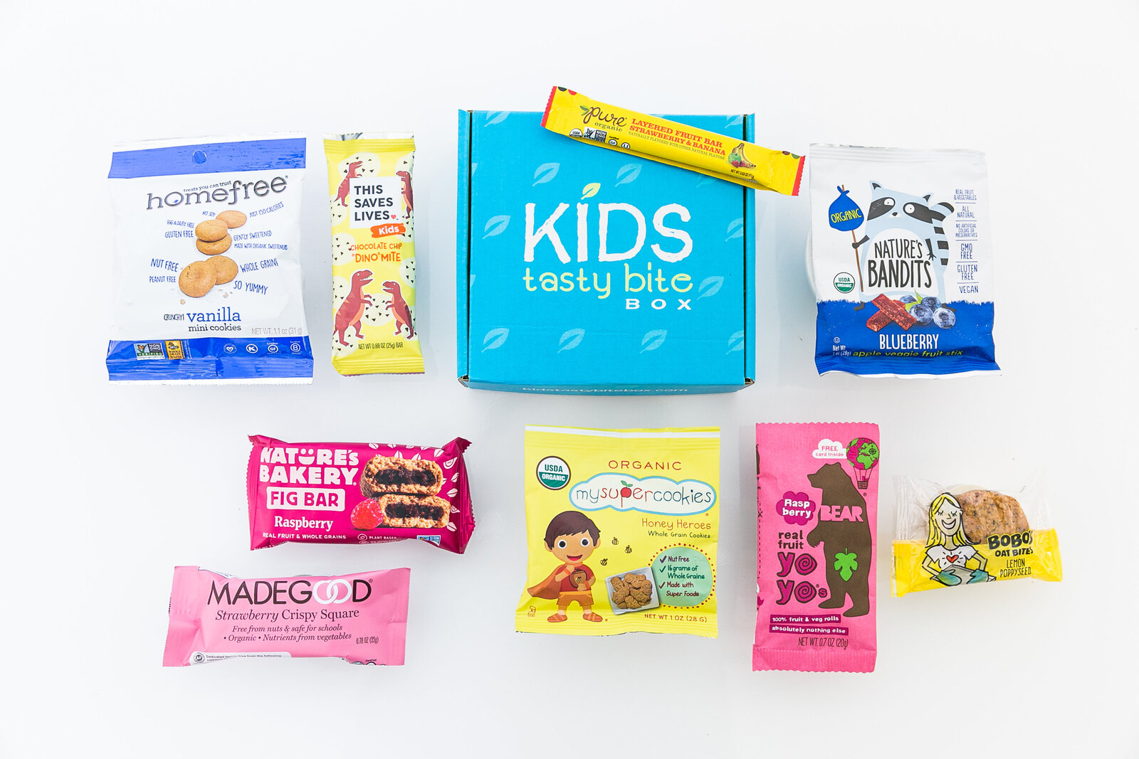 Kids tasty box images-22
