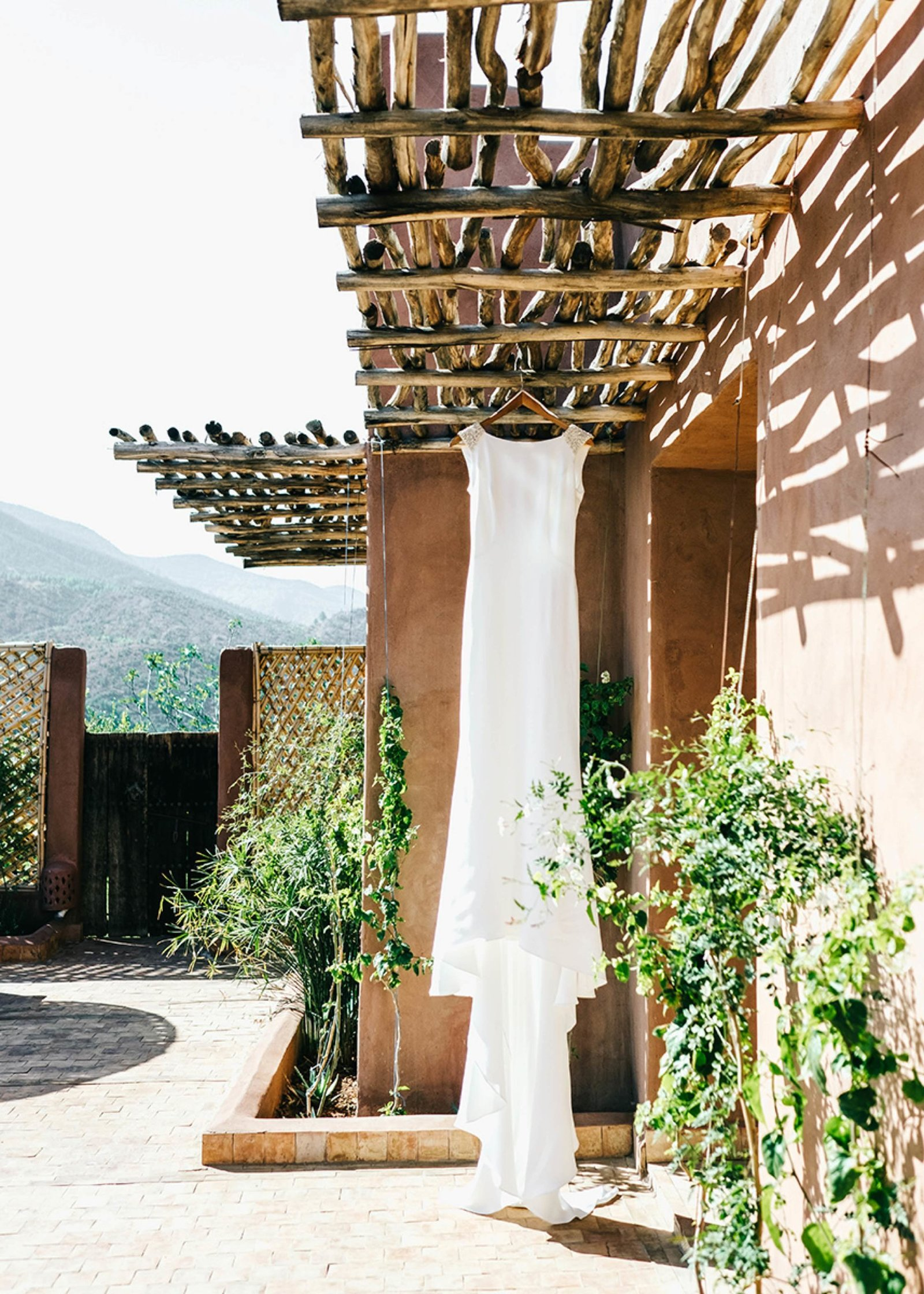 Wedding photographer Morocco Kasbah Bab Ourika fine art35