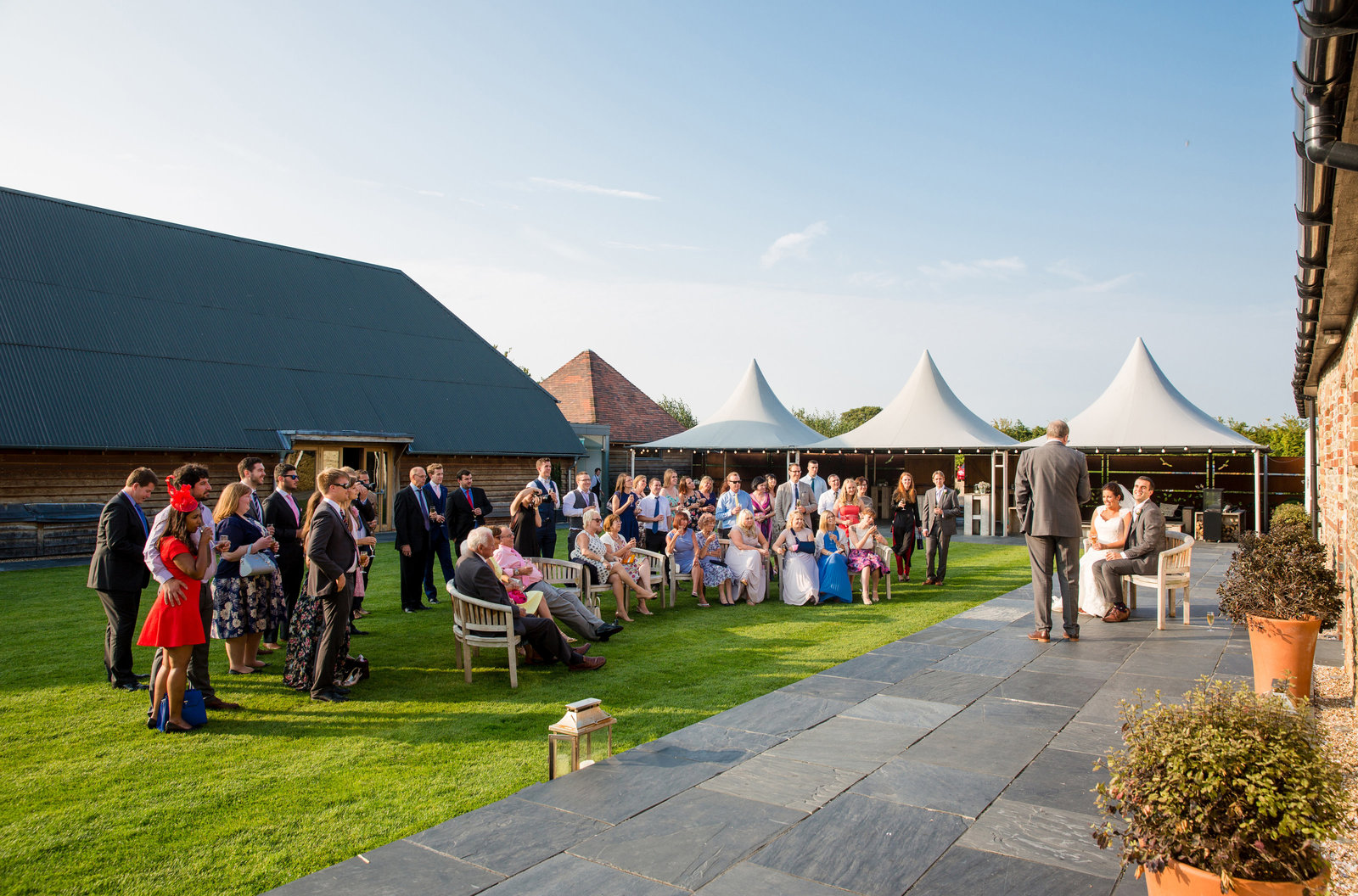 adorlee-0105-southend-barns-wedding-photographer-chichester-west-sussex