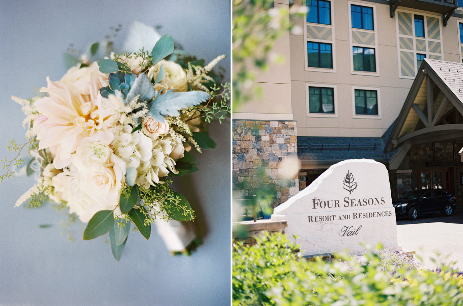 Vail-Wedding-Photographer-Four-Seasons-Vail-9