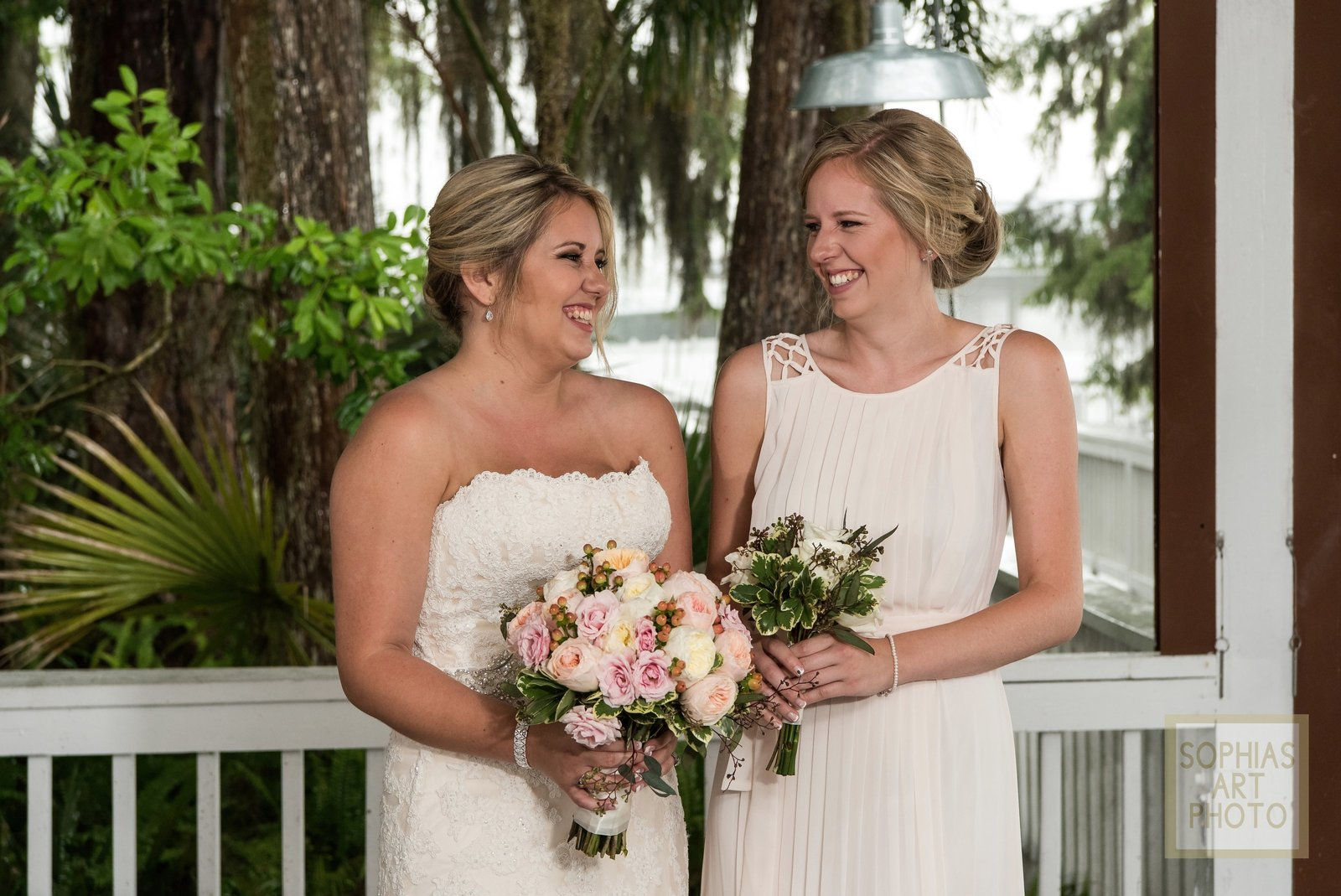 paradise-cove-wedding-jess-and-riggs-1043