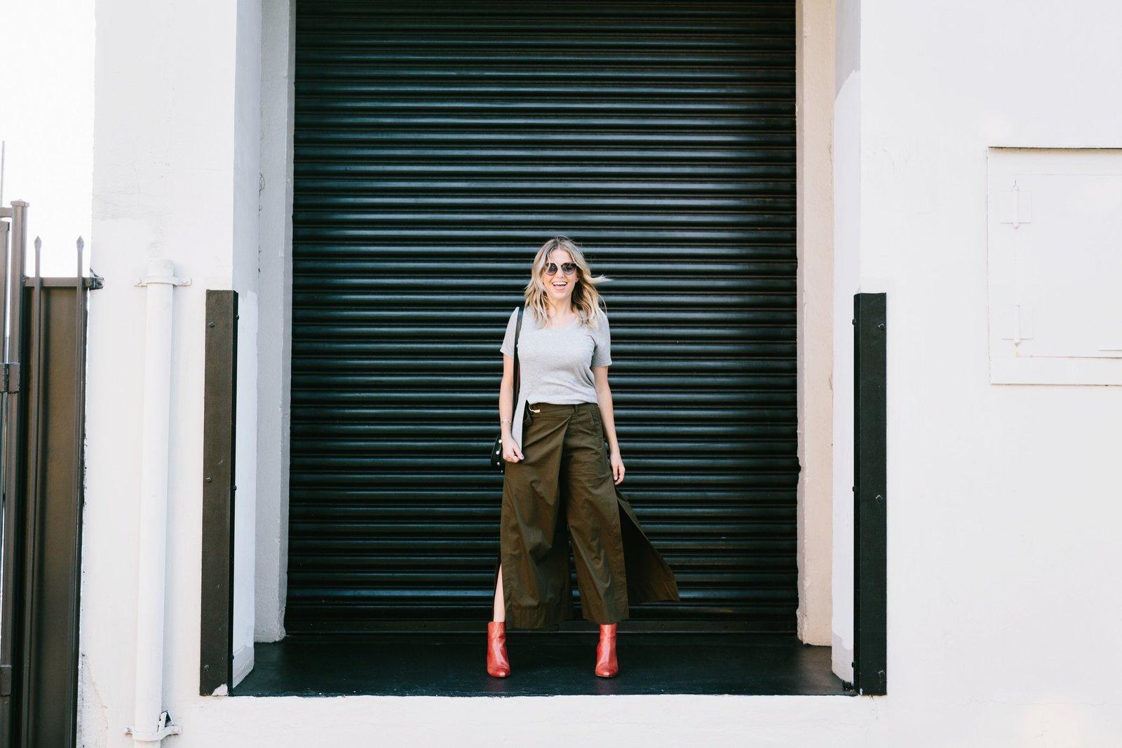 Fashion-Jodee Debes Photography-132