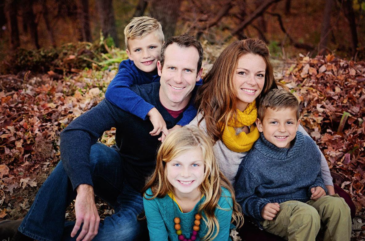 Kacie Families  DSC_7438 copy copy
