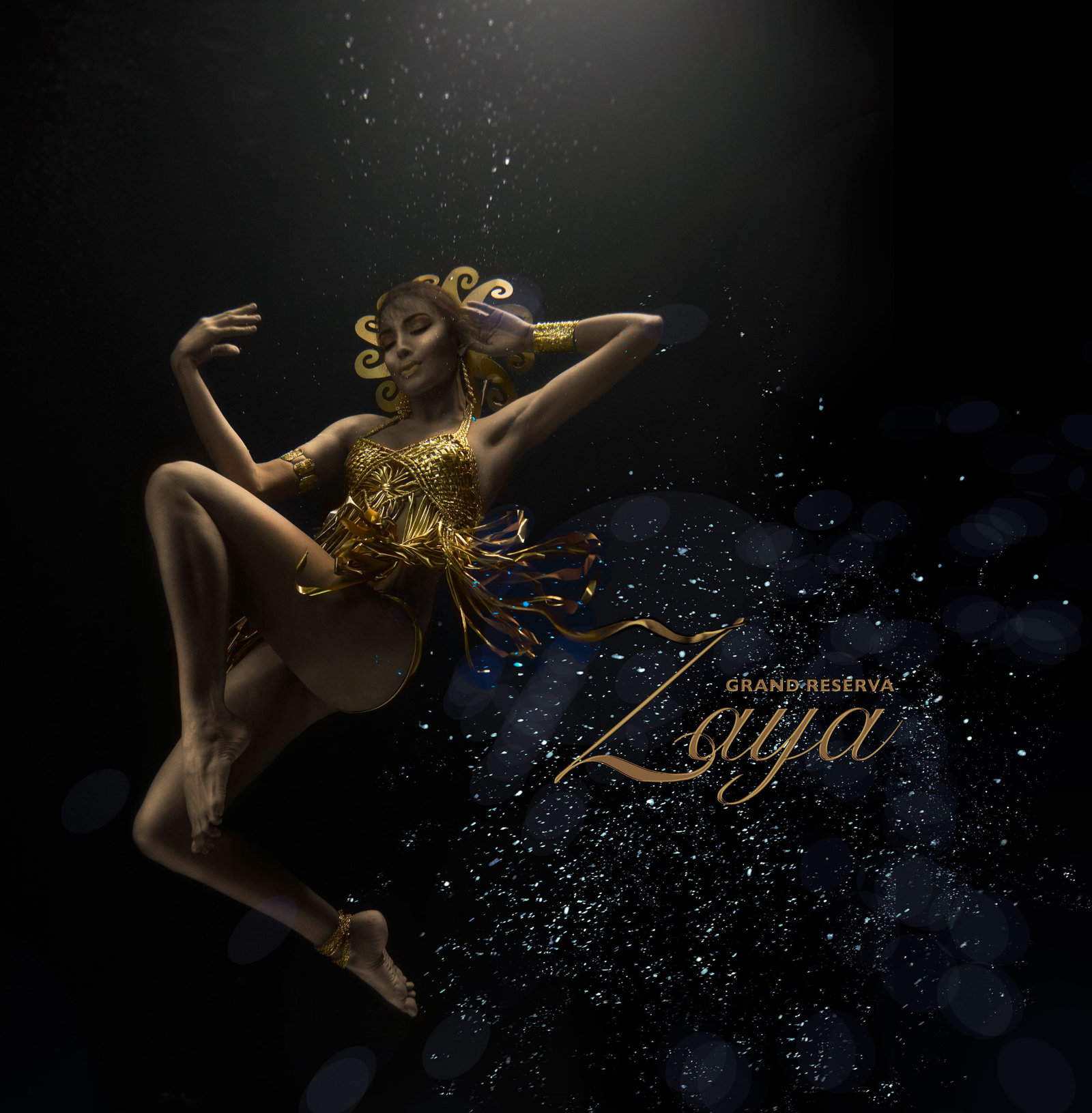 Zaya1