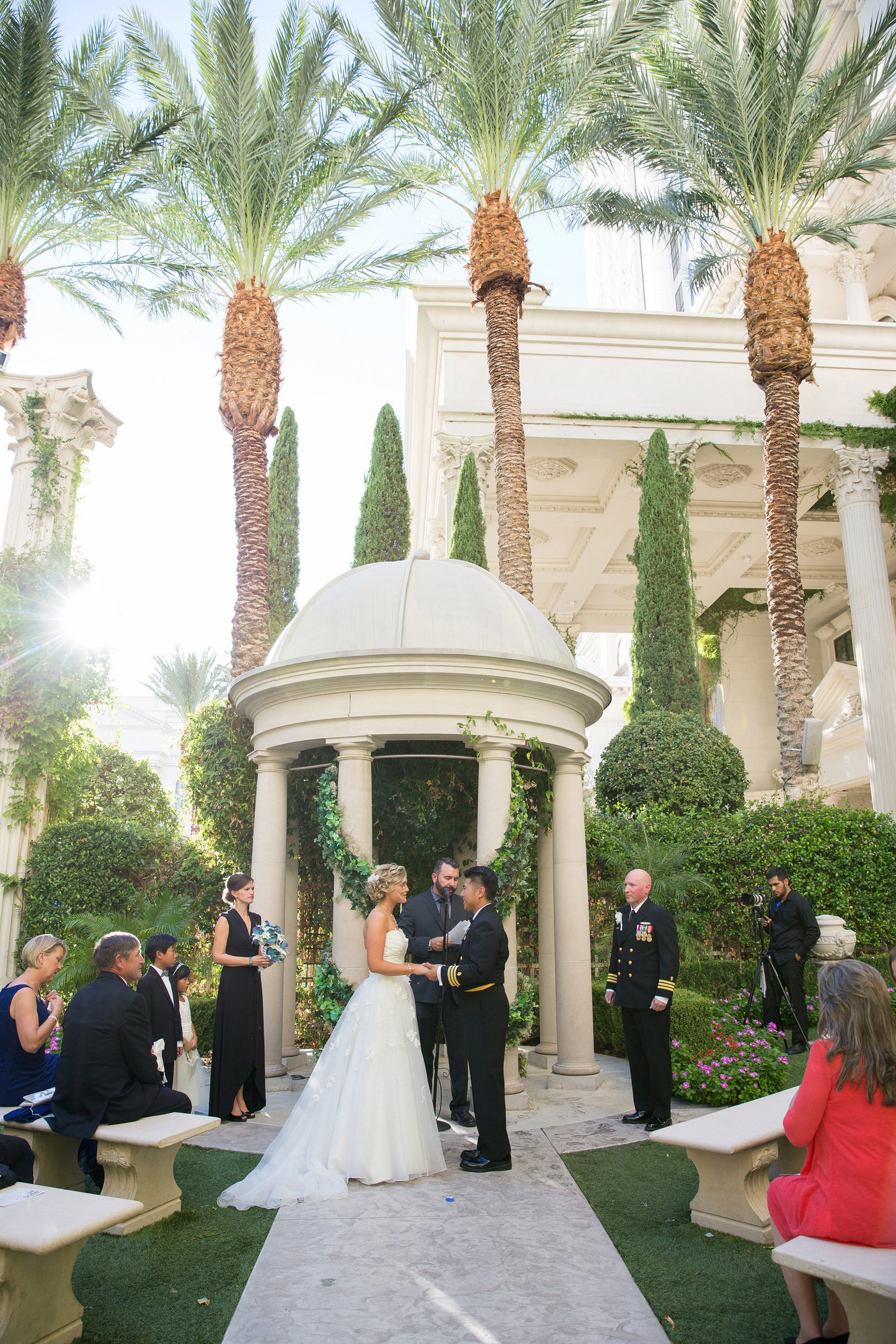 Las Vegas Wedding Photos_0396