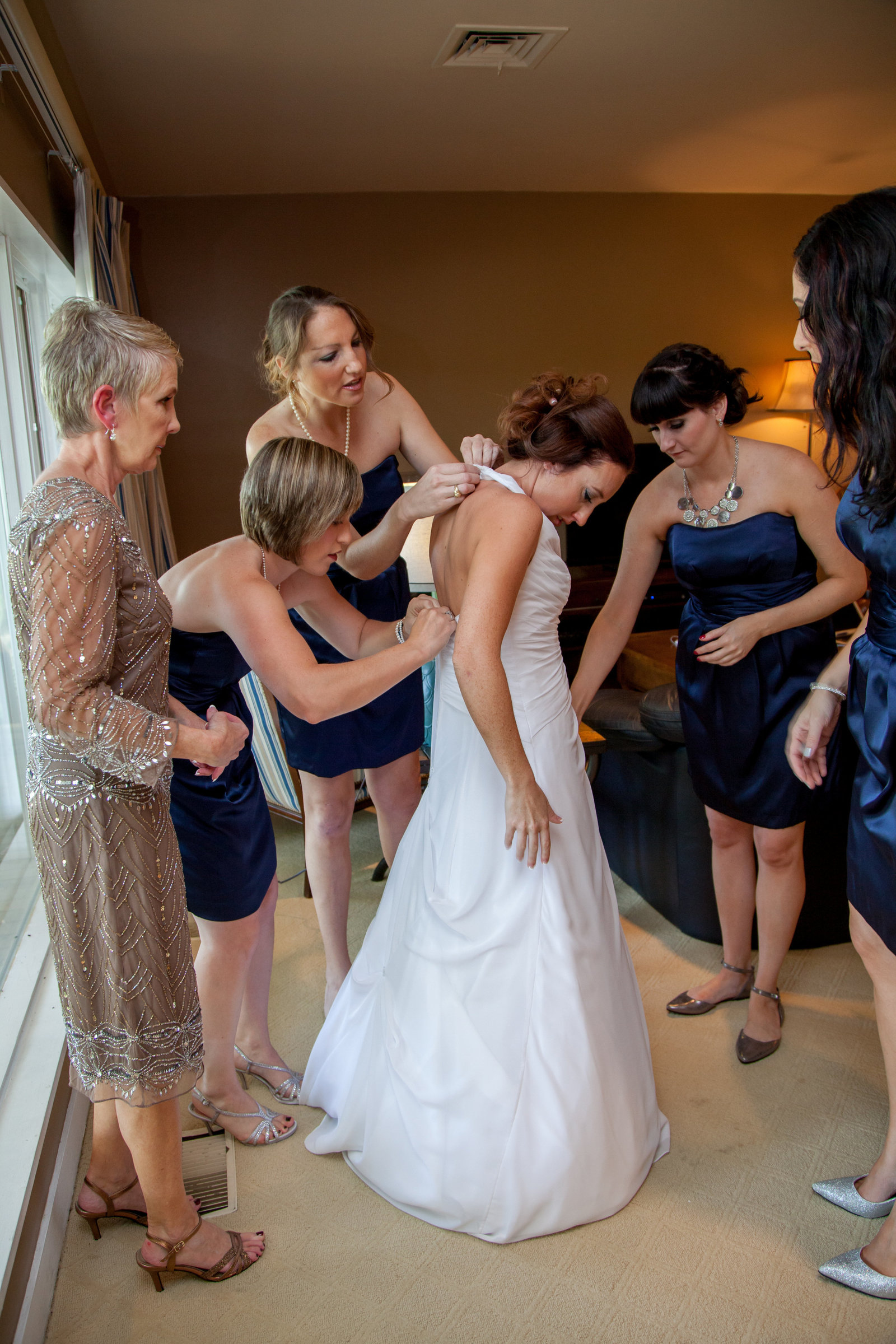 Ashley Dan-Pre Ceremony-0061