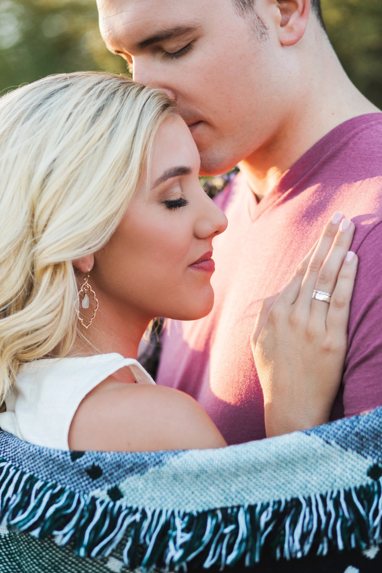 Engagements Colorado Springs Engagement Photographer Wedding Photos Pictures Portraits Arizona CO Denver Manitou Springs Scottsdale AZ 2016-06-27_0092