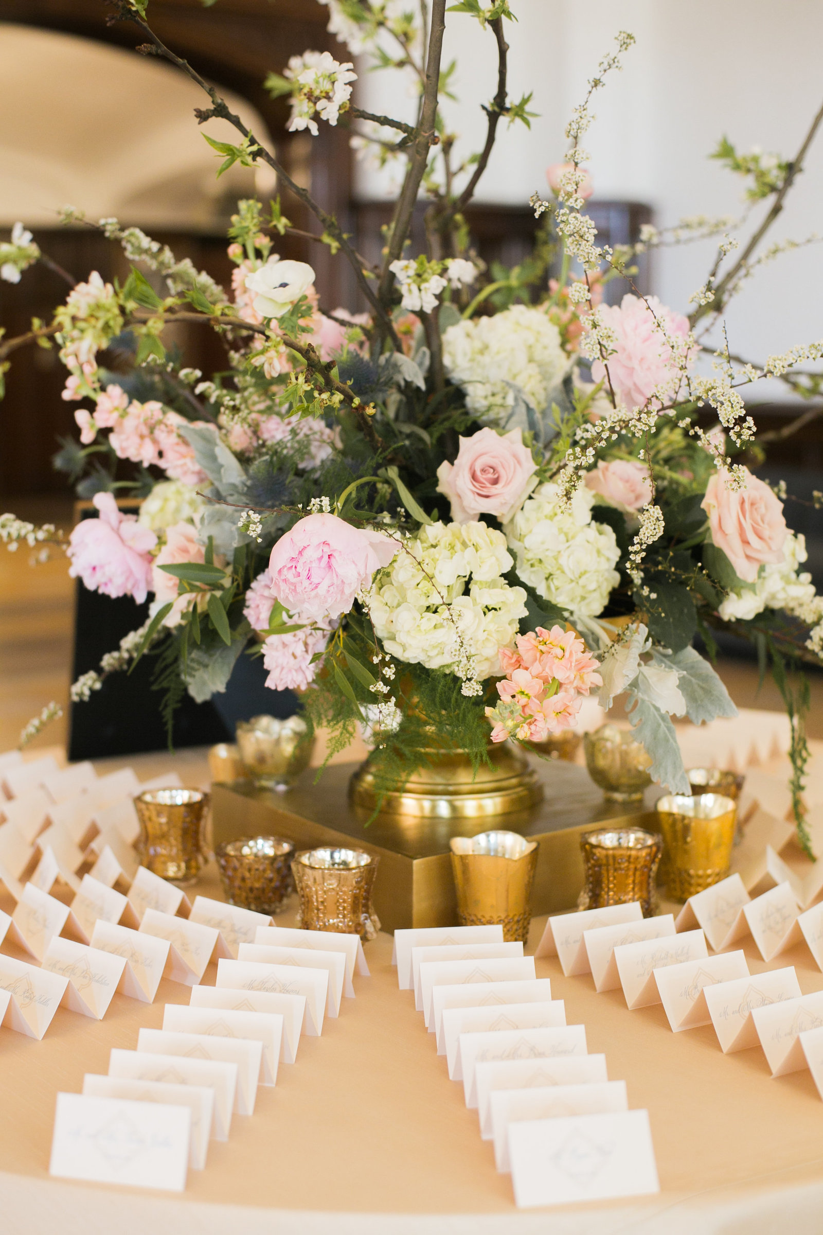 Wedding_Planner_Kansas_City_Madison_Sanders_Events_Brass_on_Baltimore_Spring_-19